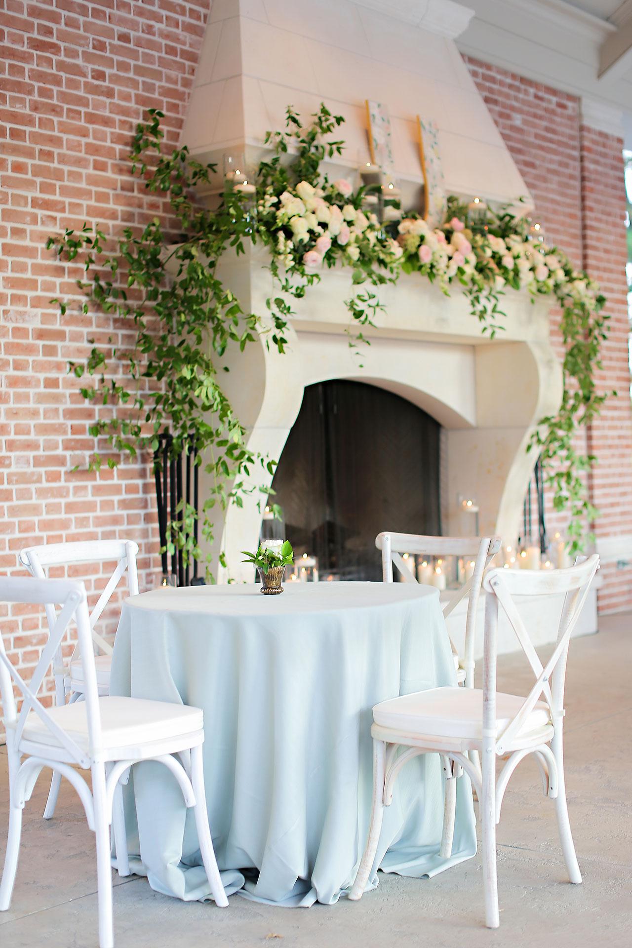 Chelsea Tom Lucas Estate Wedding 275