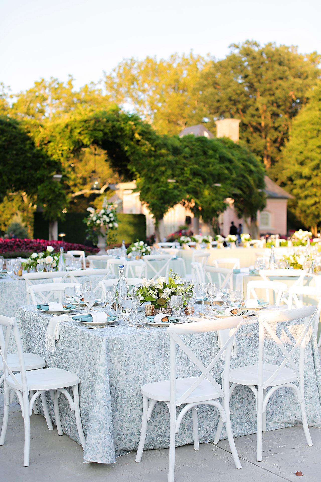 Chelsea Tom Lucas Estate Wedding 272