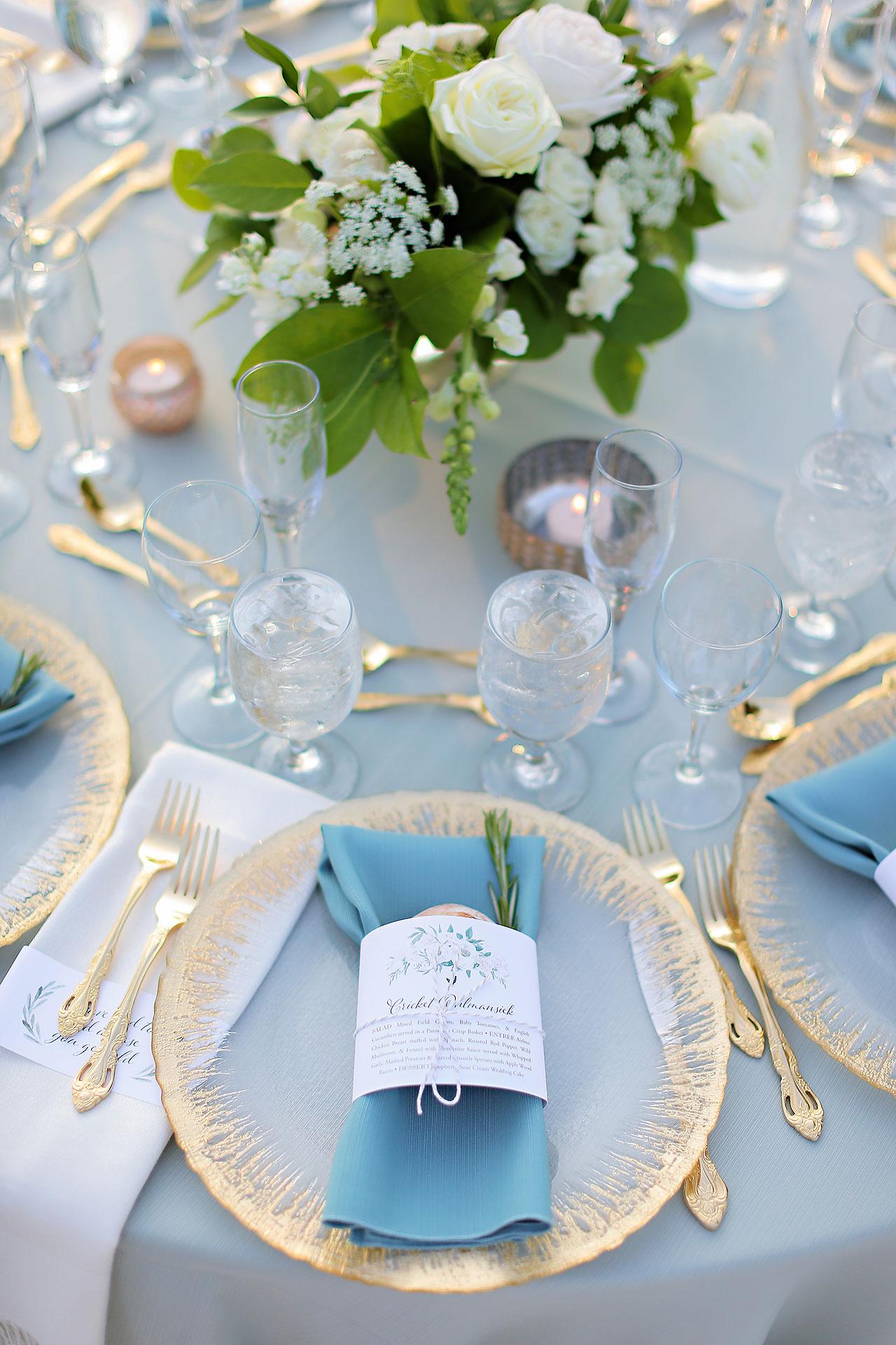Chelsea Tom Lucas Estate Wedding 268