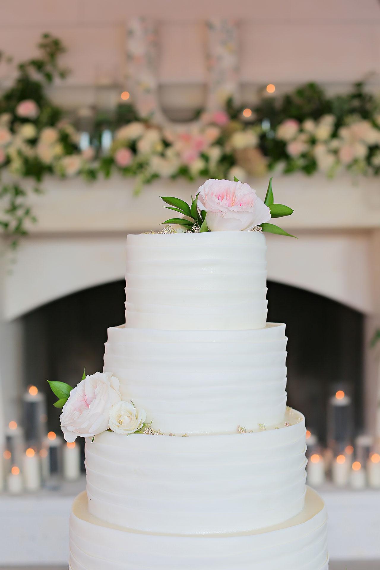 Chelsea Tom Lucas Estate Wedding 269