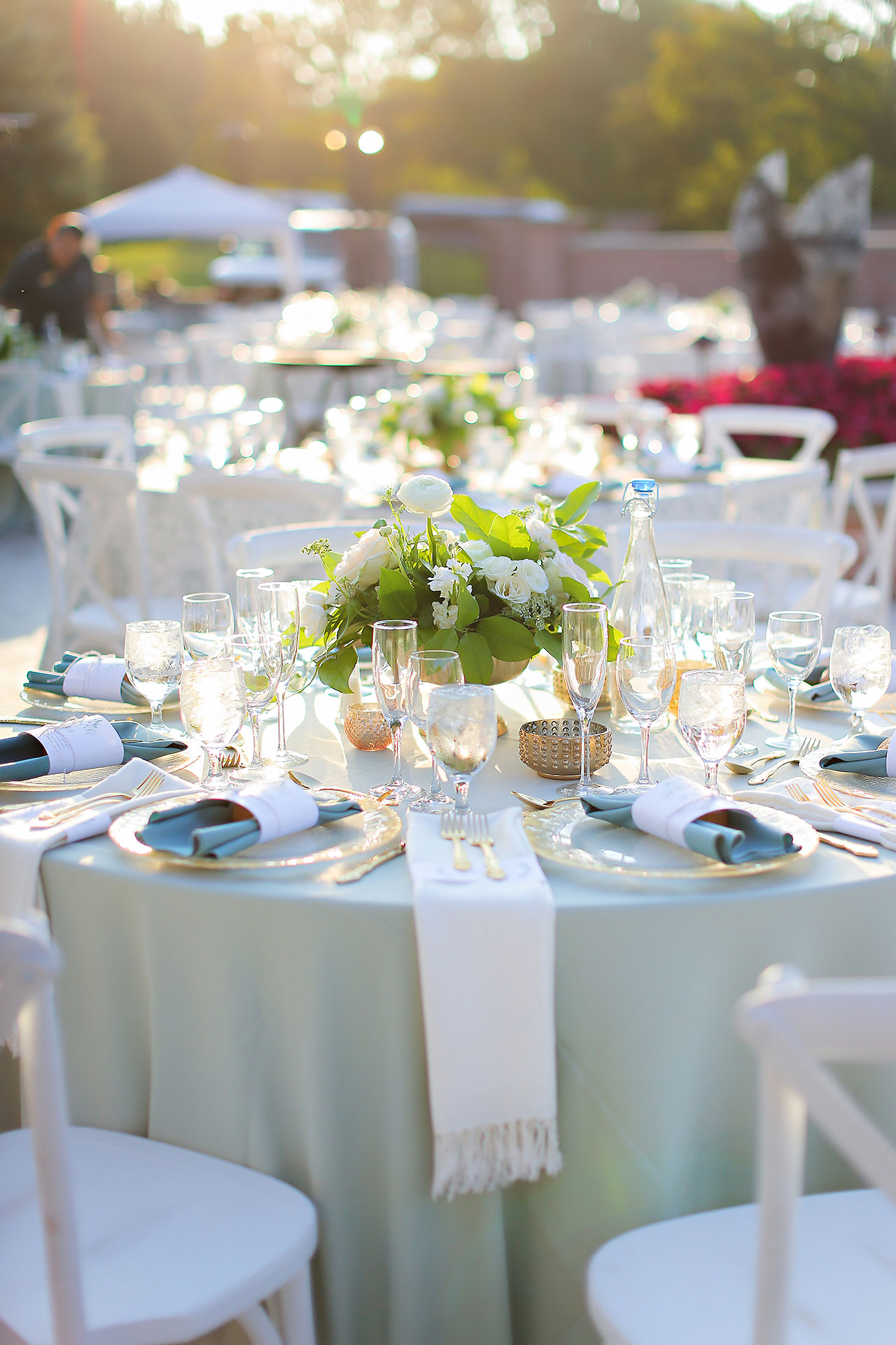 Chelsea Tom Lucas Estate Wedding 270