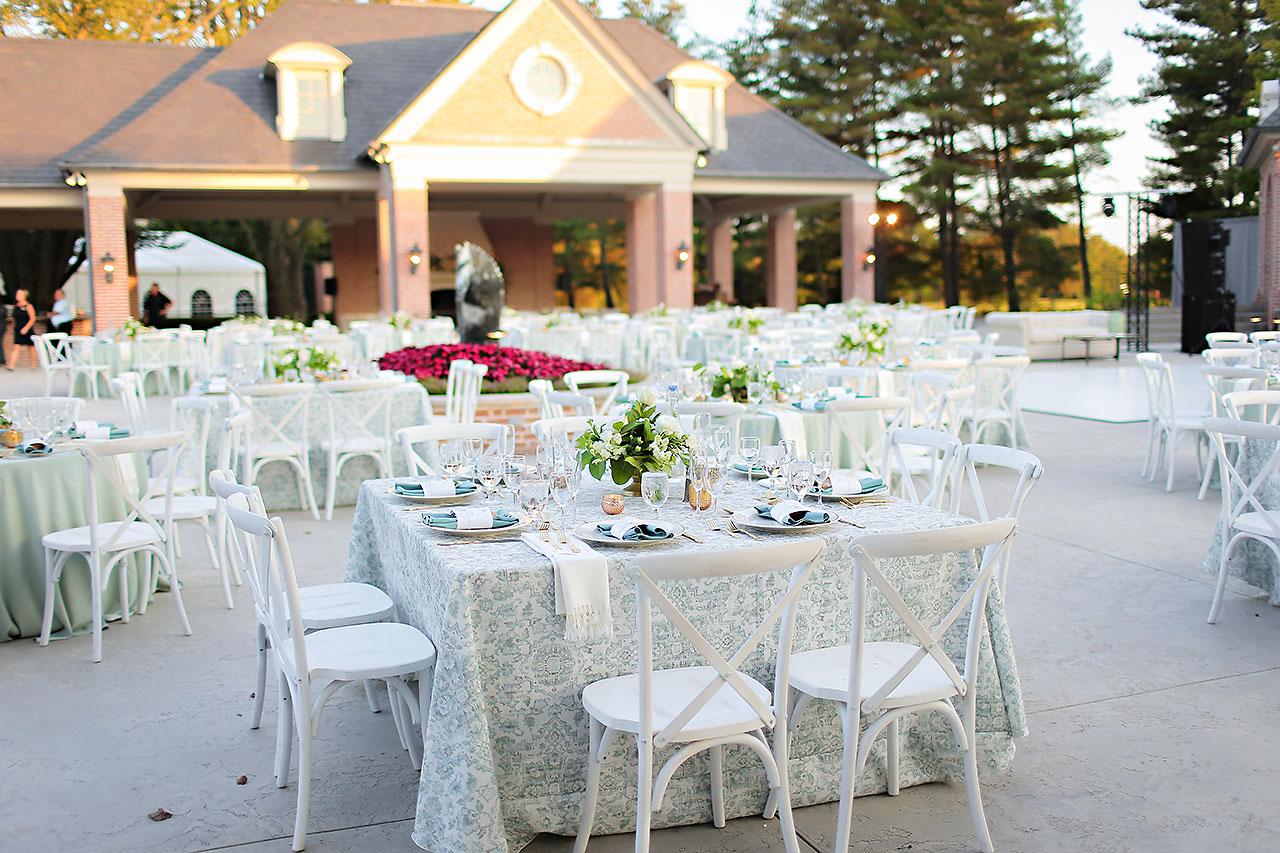 Chelsea Tom Lucas Estate Wedding 266