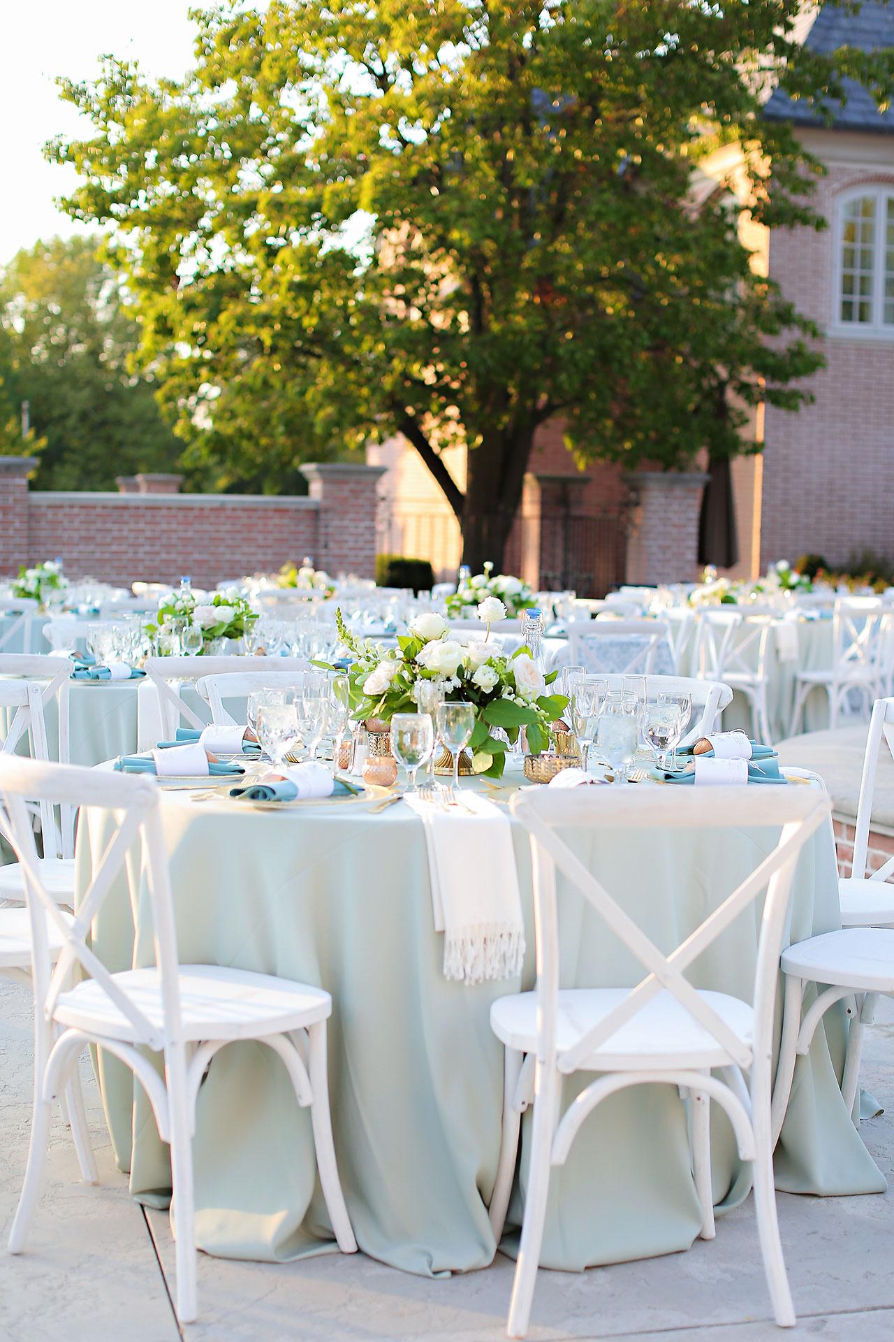 Chelsea Tom Lucas Estate Wedding 267
