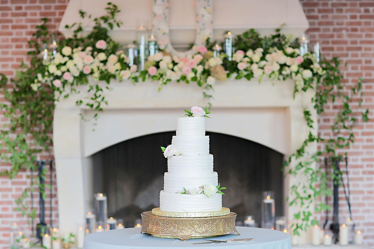 Chelsea Tom Lucas Estate Wedding 263