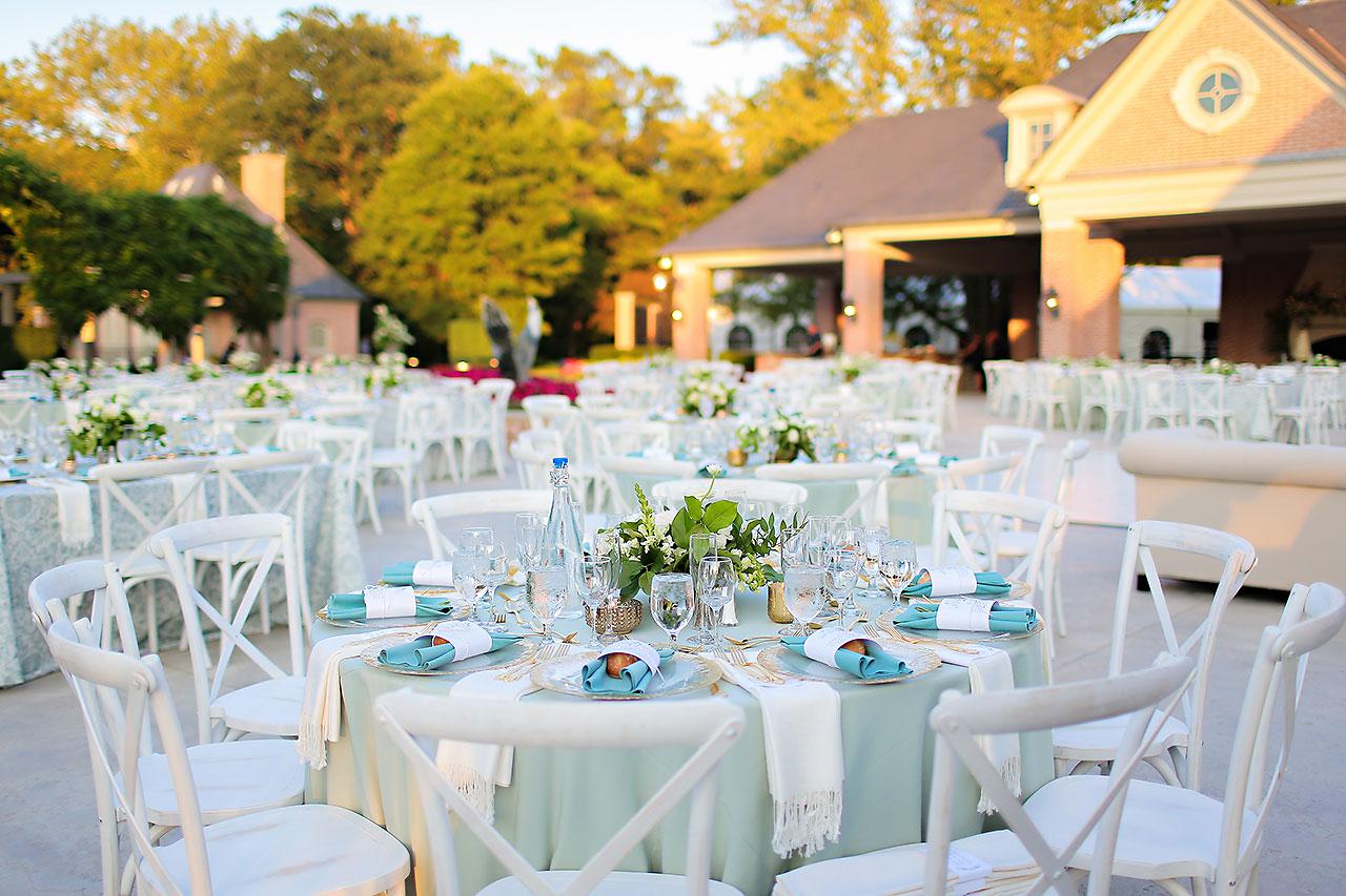 Chelsea Tom Lucas Estate Wedding 264