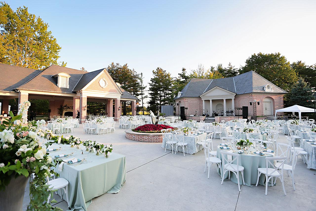 Chelsea Tom Lucas Estate Wedding 262