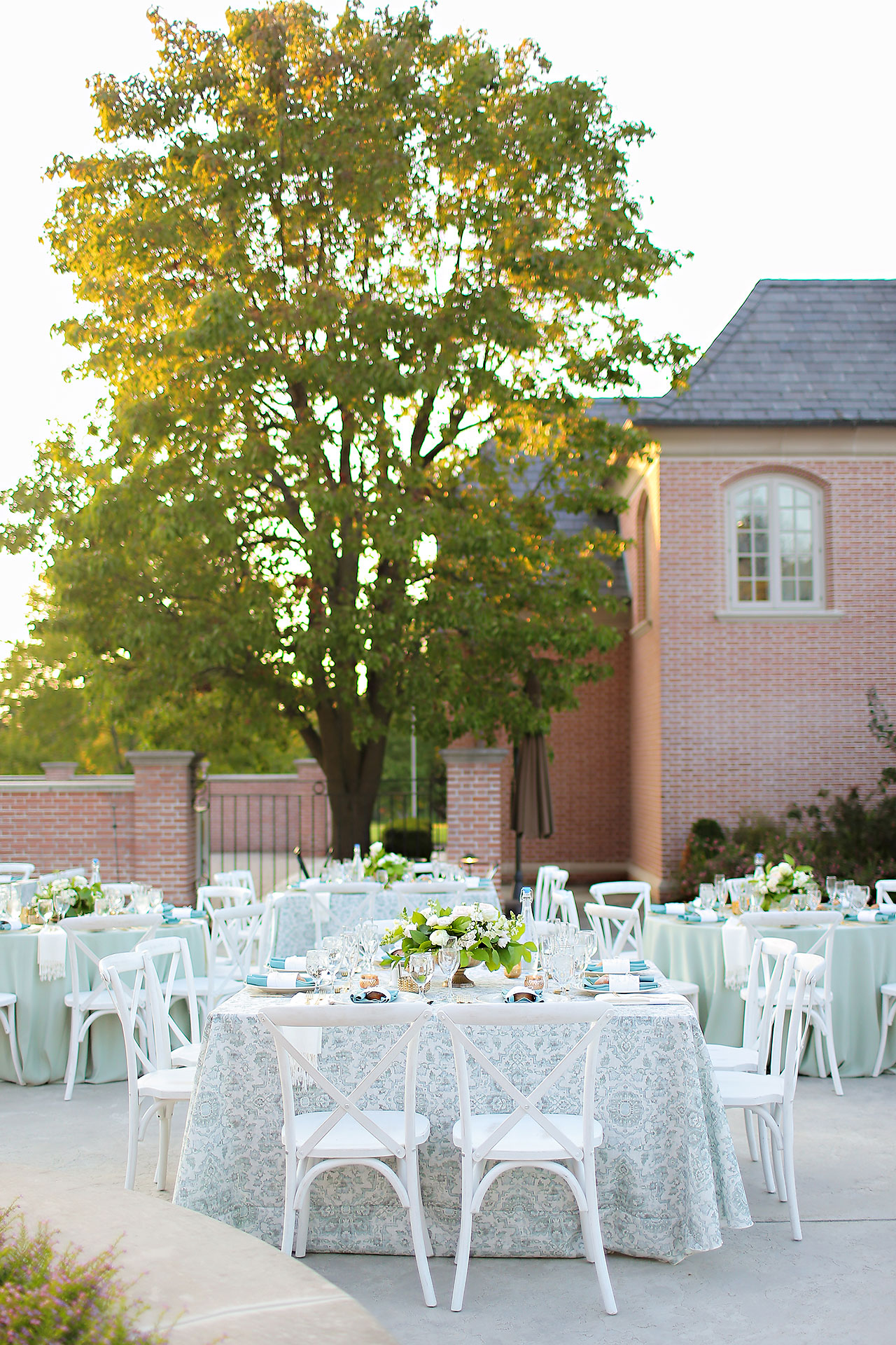 Chelsea Tom Lucas Estate Wedding 258