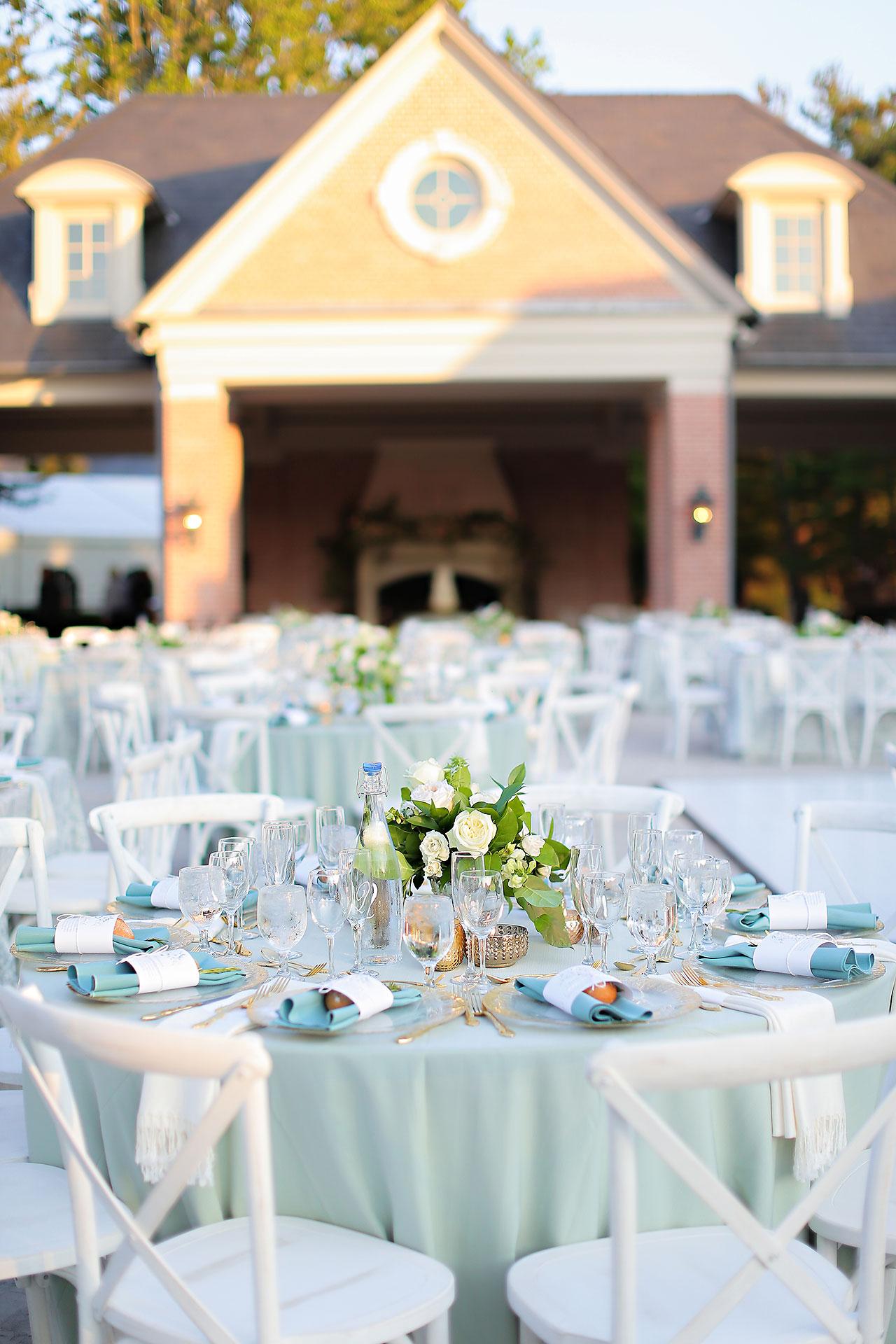 Chelsea Tom Lucas Estate Wedding 260