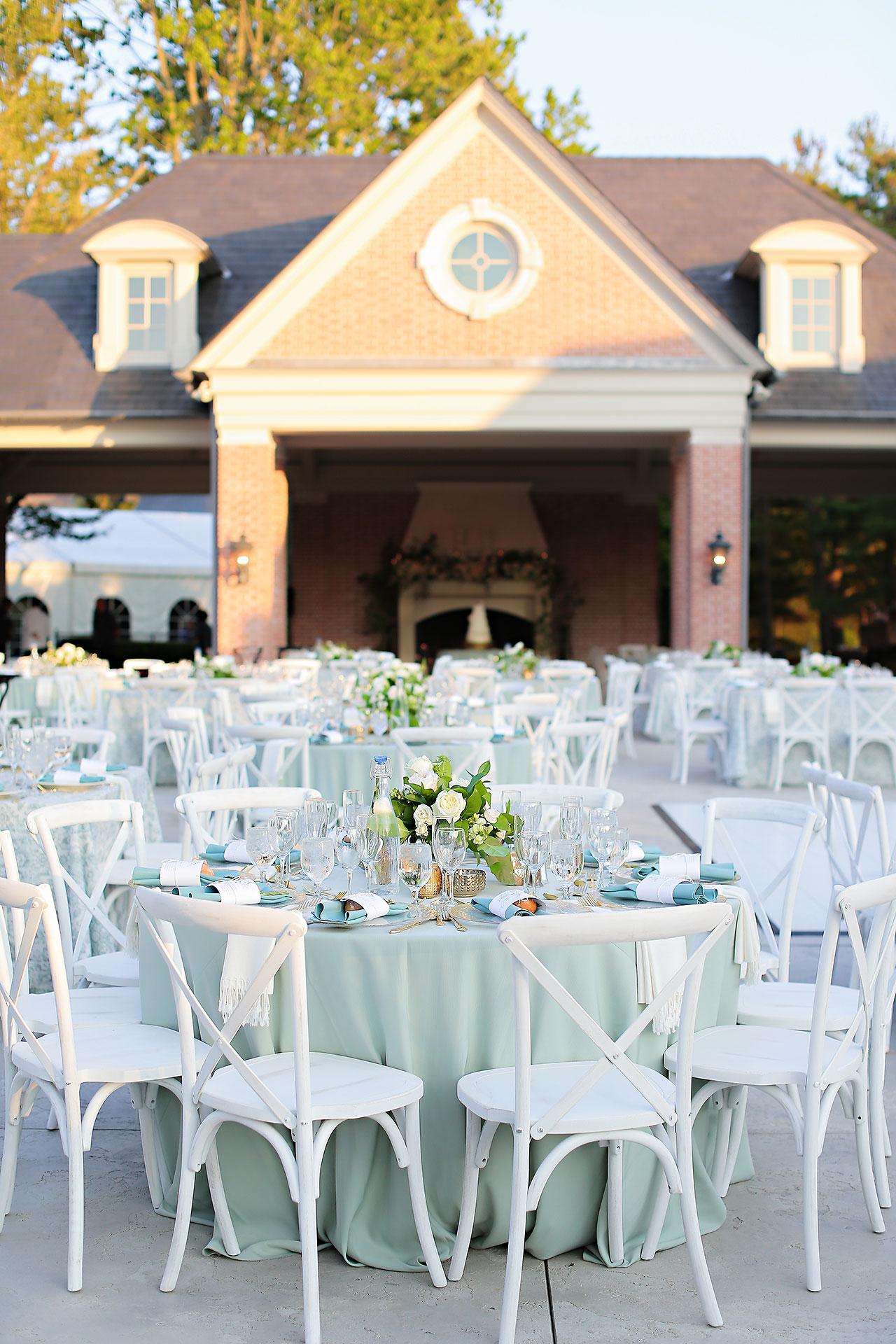 Chelsea Tom Lucas Estate Wedding 256