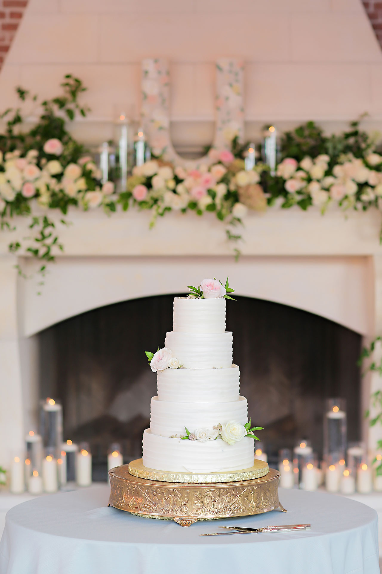 Chelsea Tom Lucas Estate Wedding 254