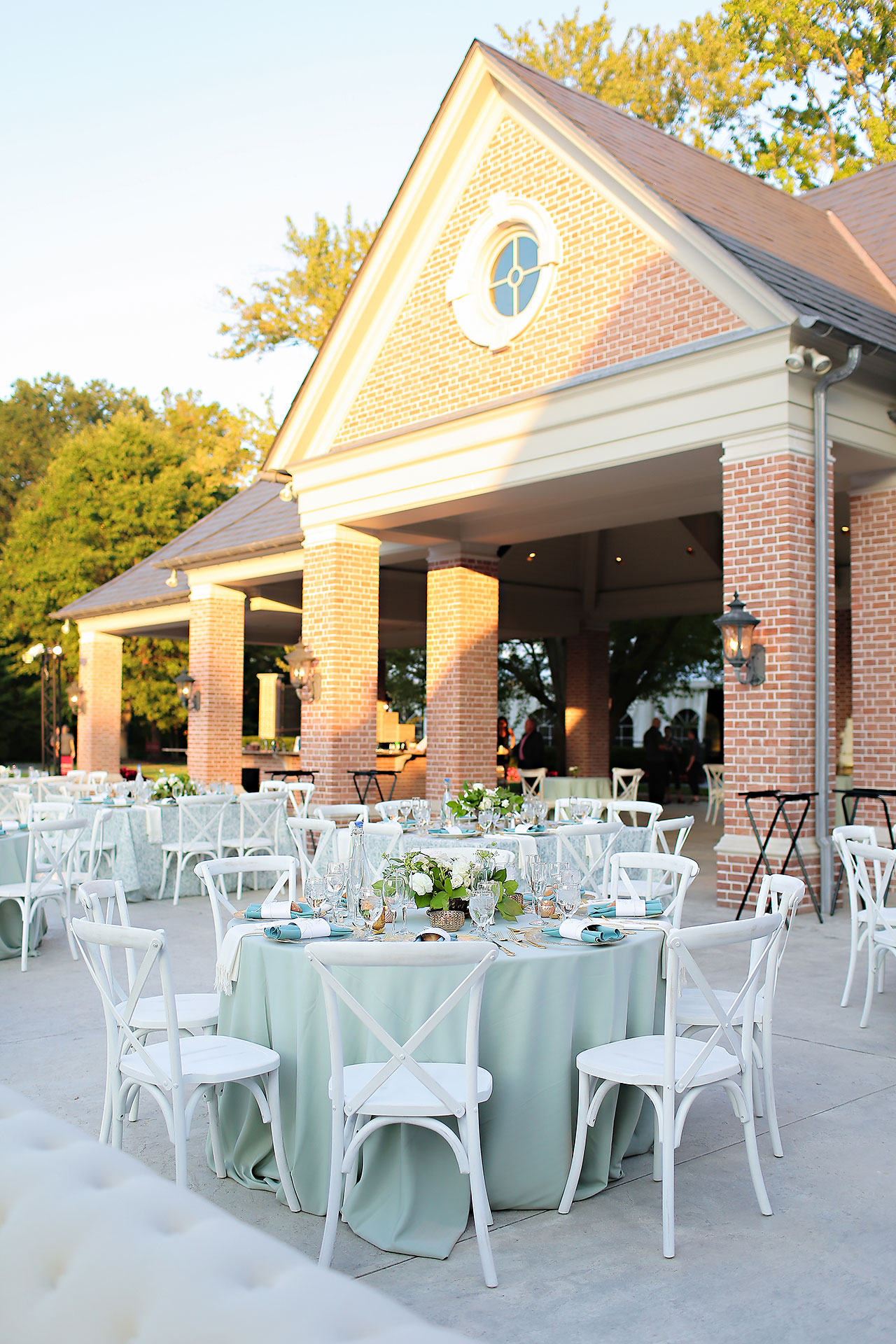 Chelsea Tom Lucas Estate Wedding 252