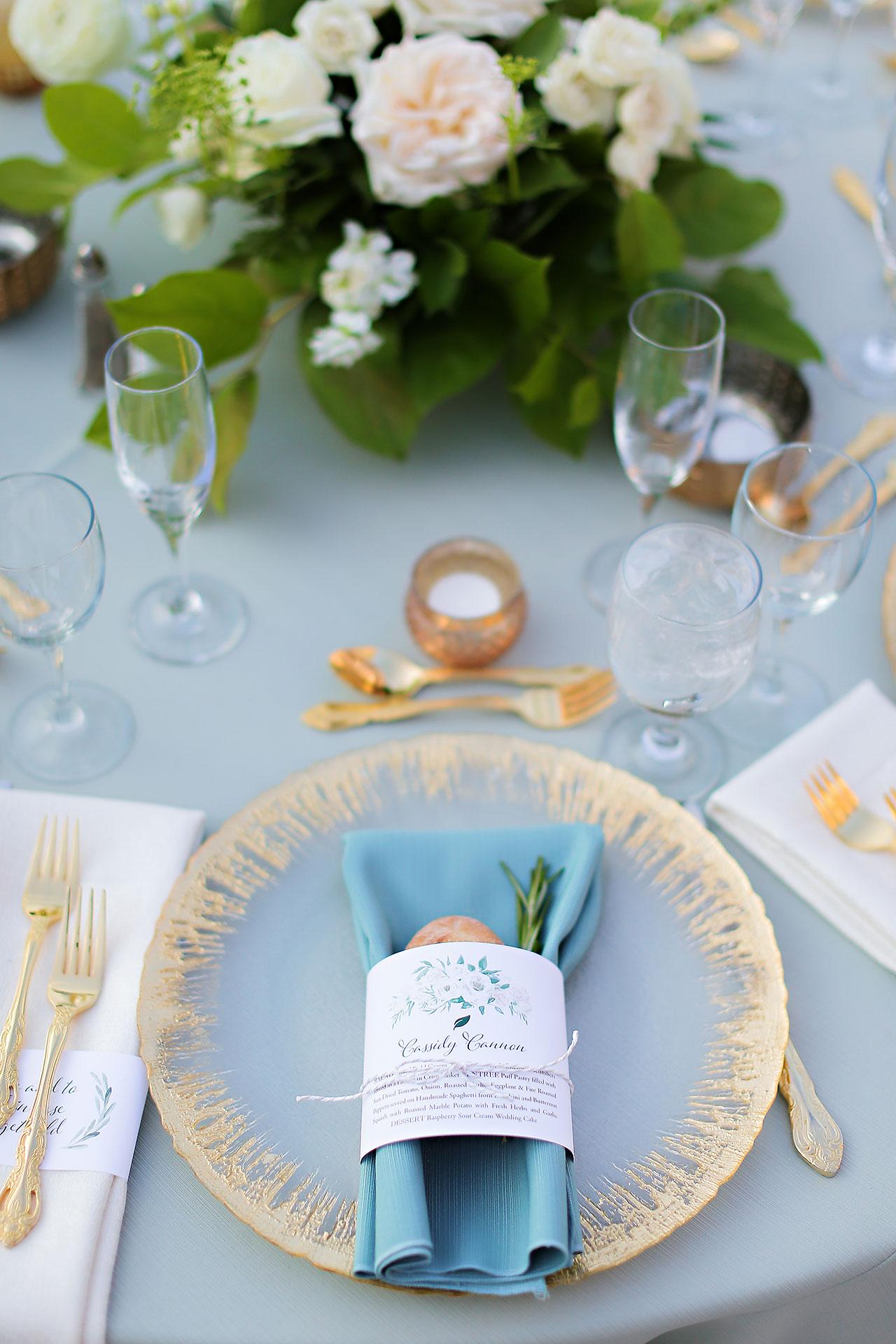 Chelsea Tom Lucas Estate Wedding 253