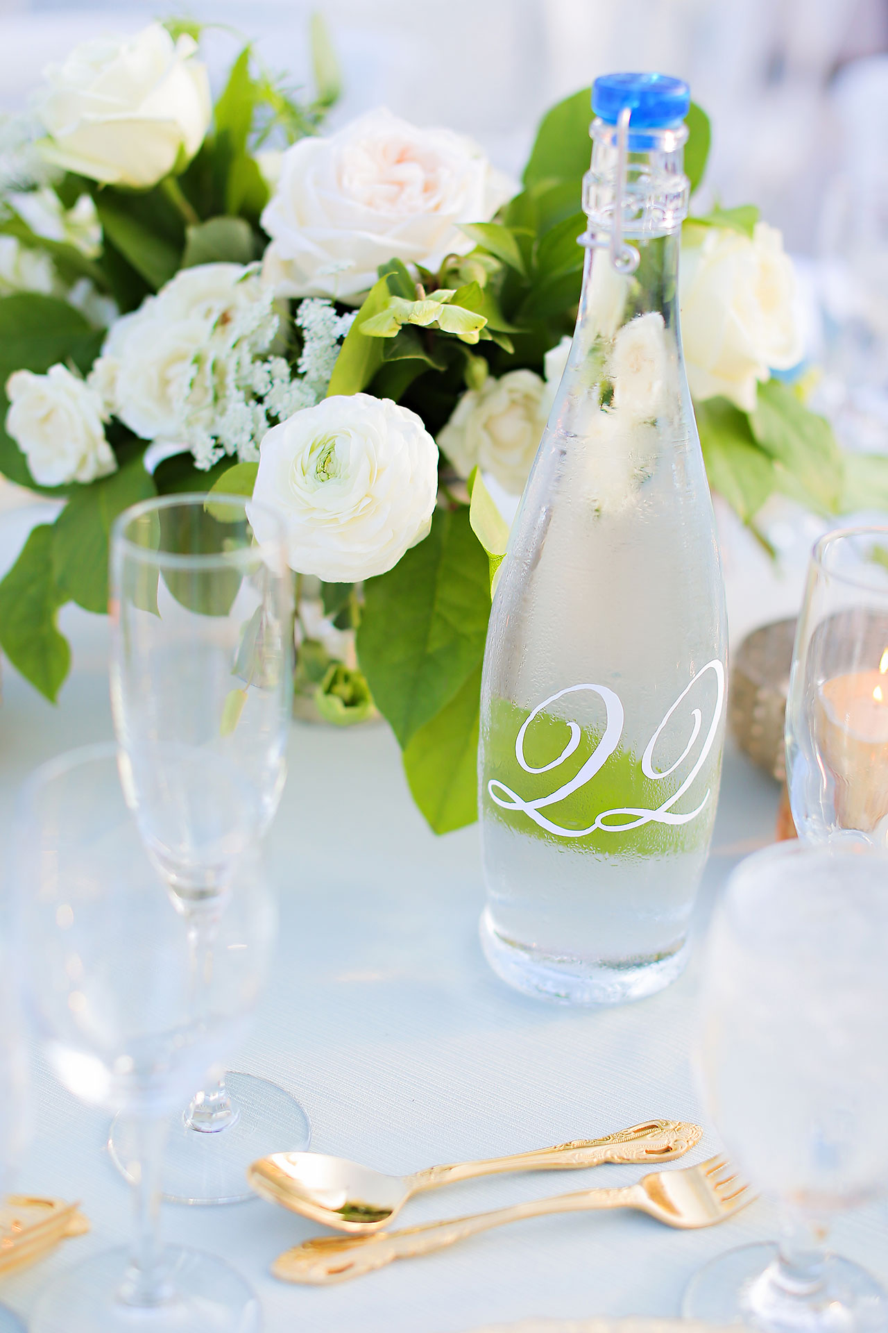 Chelsea Tom Lucas Estate Wedding 250