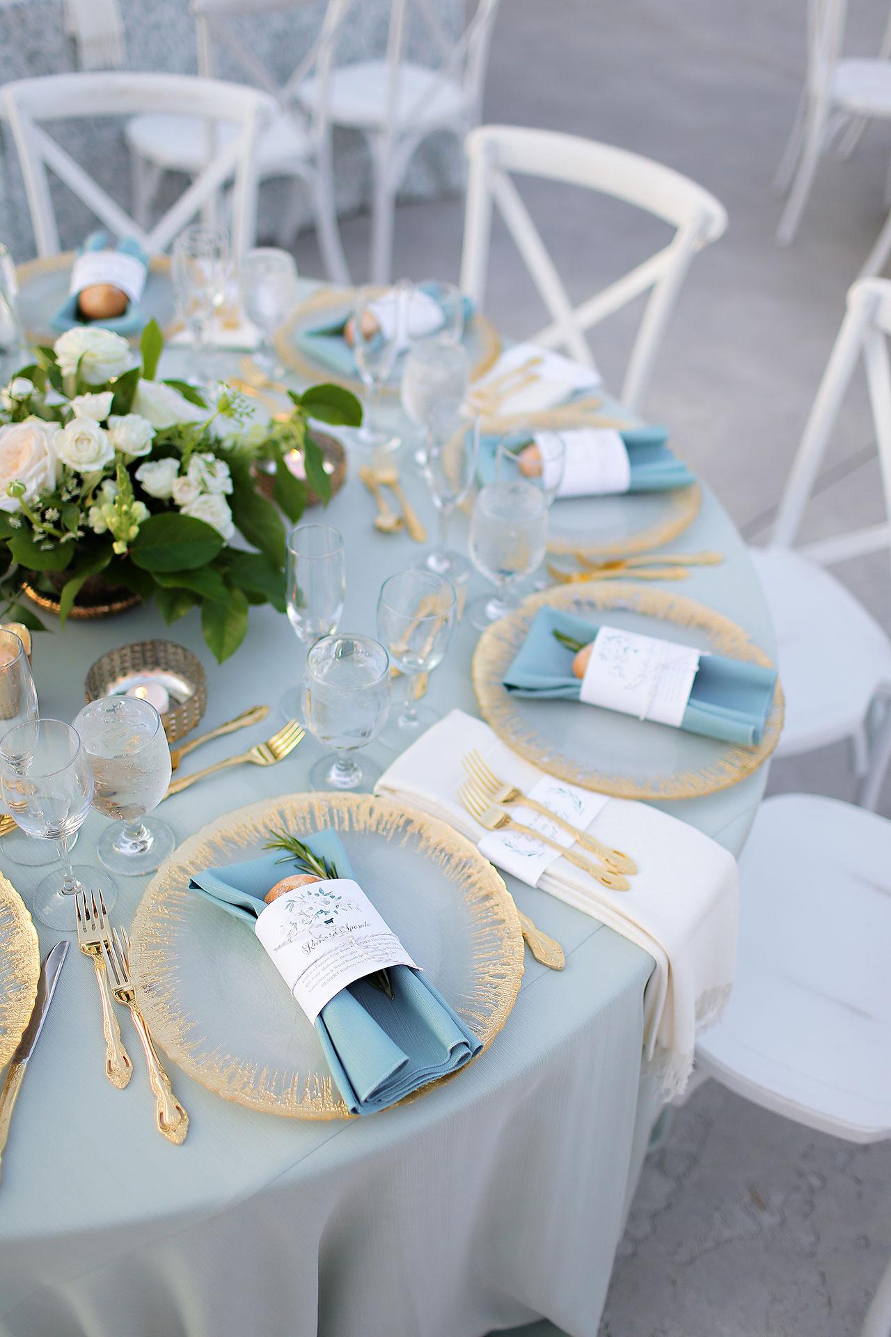 Chelsea Tom Lucas Estate Wedding 248