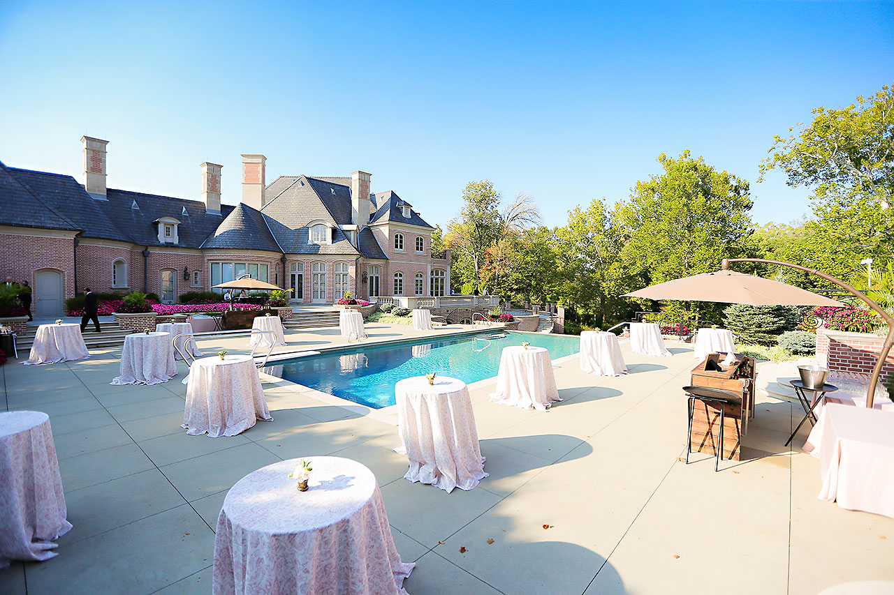 Chelsea Tom Lucas Estate Wedding 244