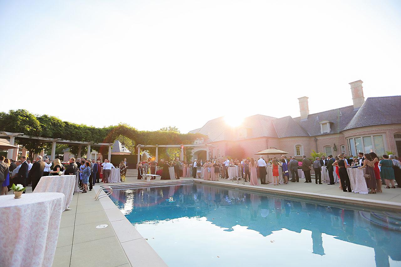 Chelsea Tom Lucas Estate Wedding 245