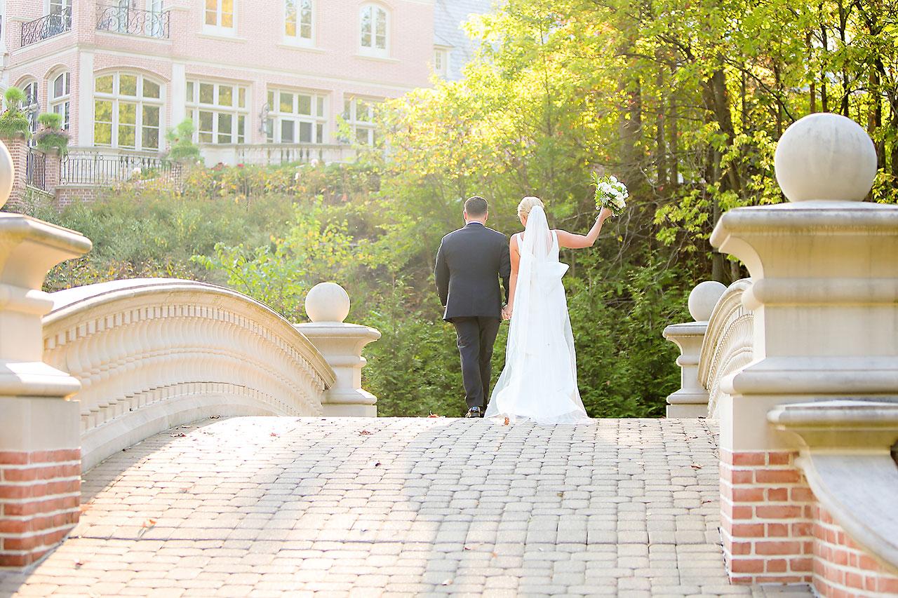 Chelsea Tom Lucas Estate Wedding 240