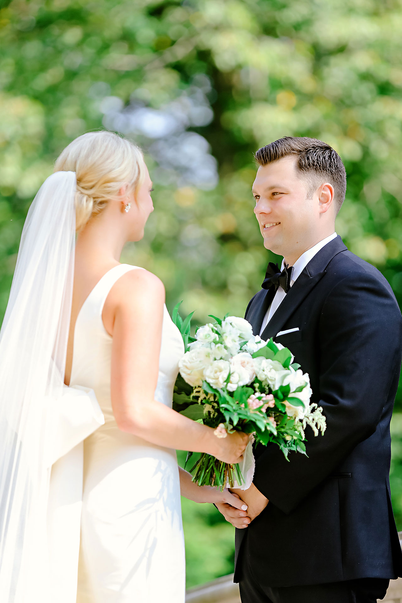 Chelsea Tom Lucas Estate Wedding 241