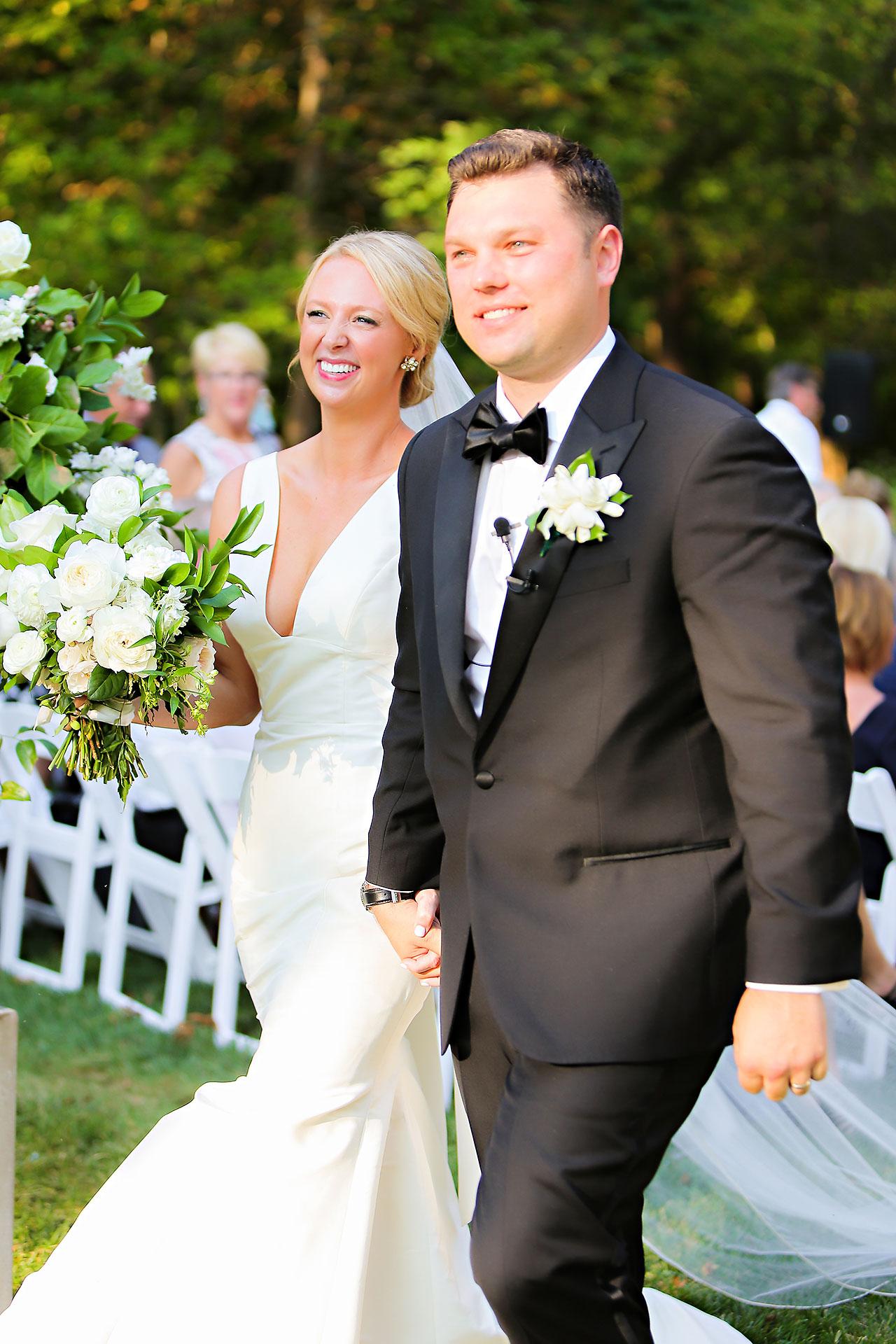 Chelsea Tom Lucas Estate Wedding 238