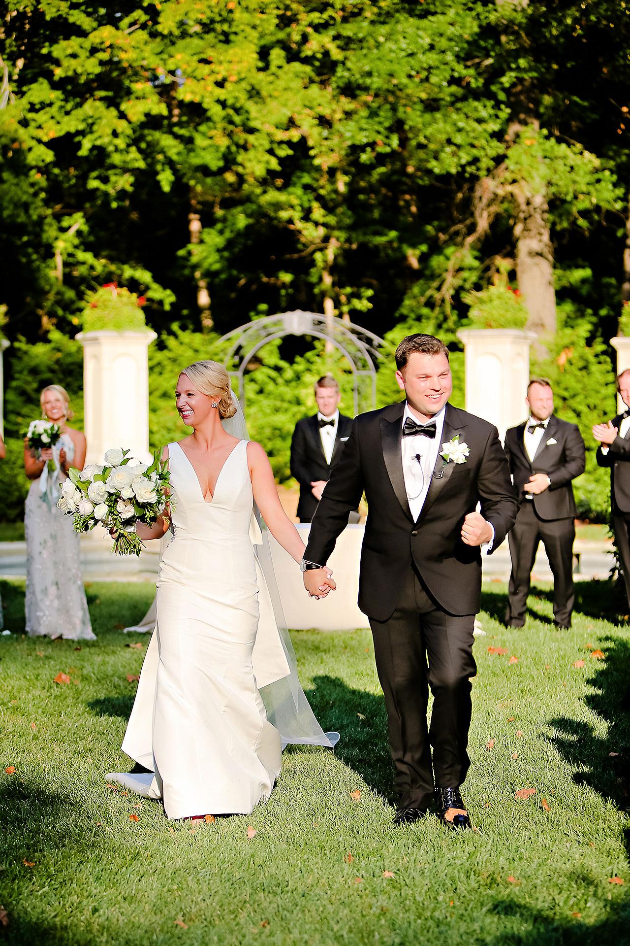 Chelsea Tom Lucas Estate Wedding 236