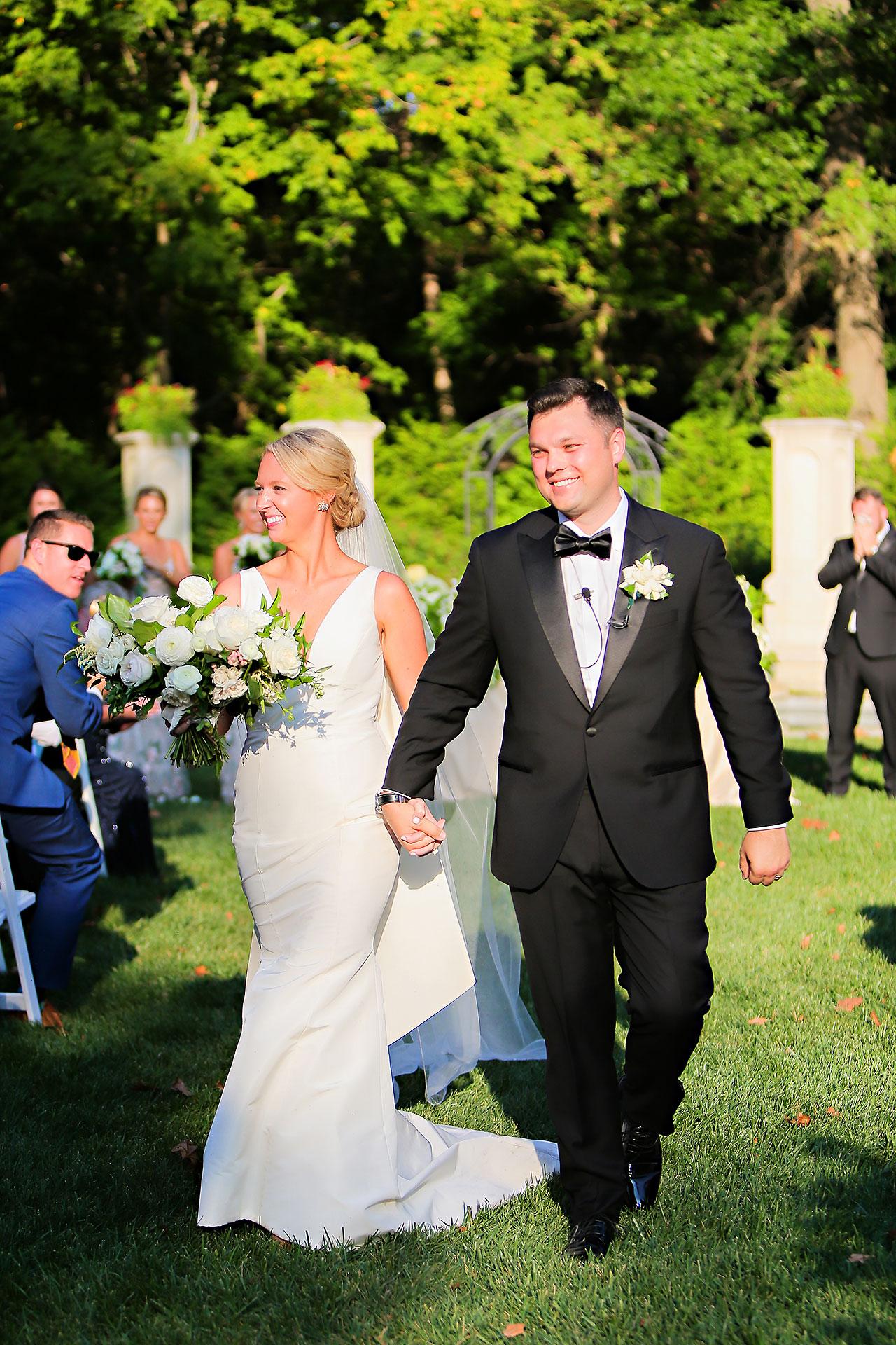 Chelsea Tom Lucas Estate Wedding 237