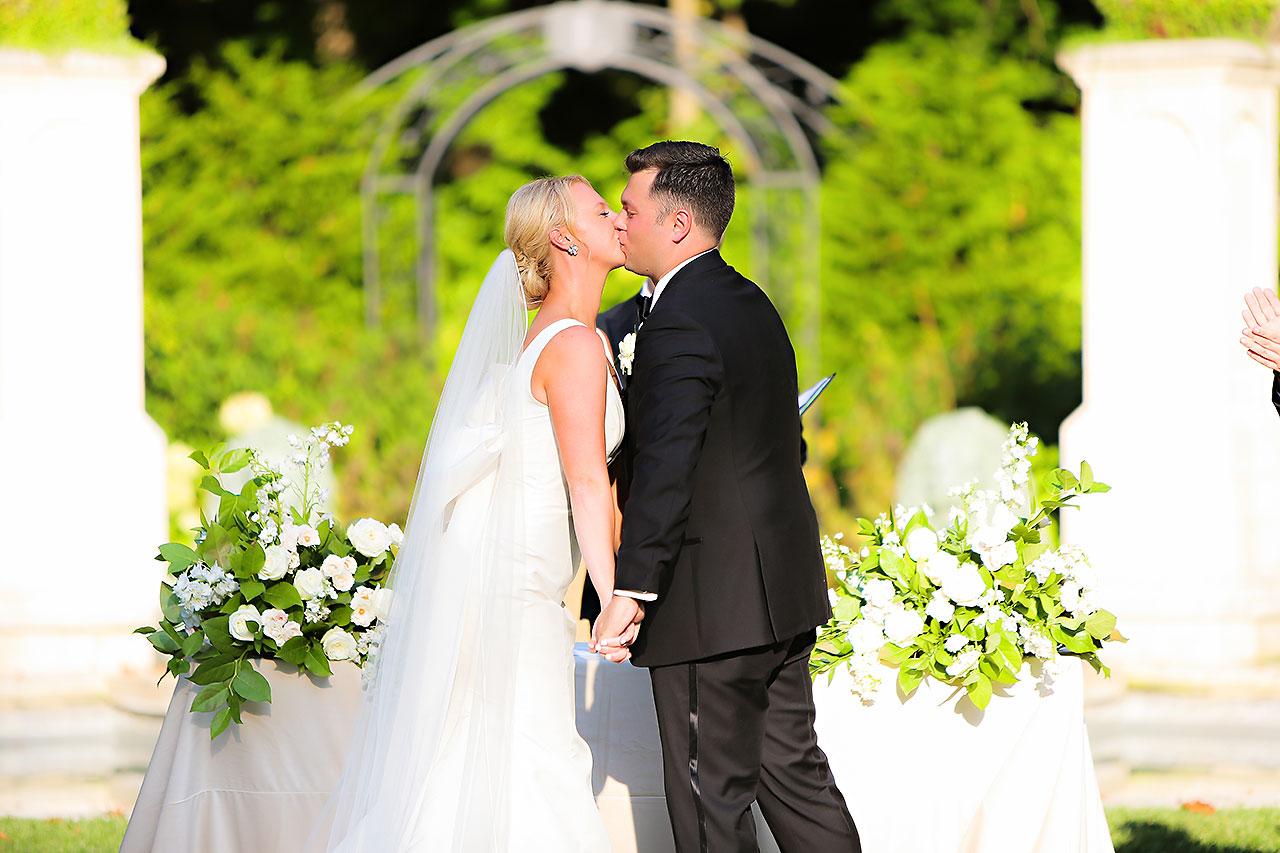 Chelsea Tom Lucas Estate Wedding 234