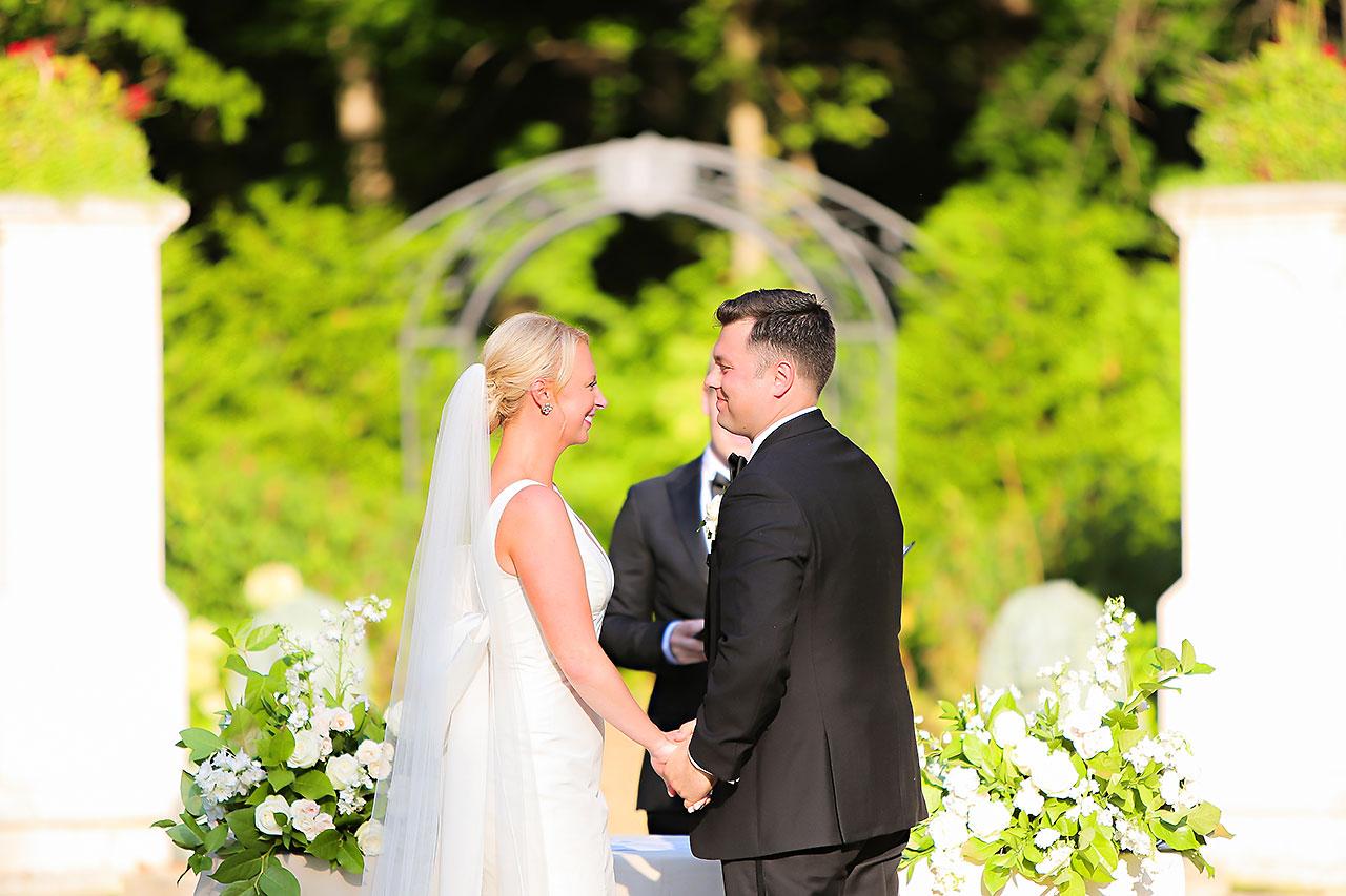 Chelsea Tom Lucas Estate Wedding 235