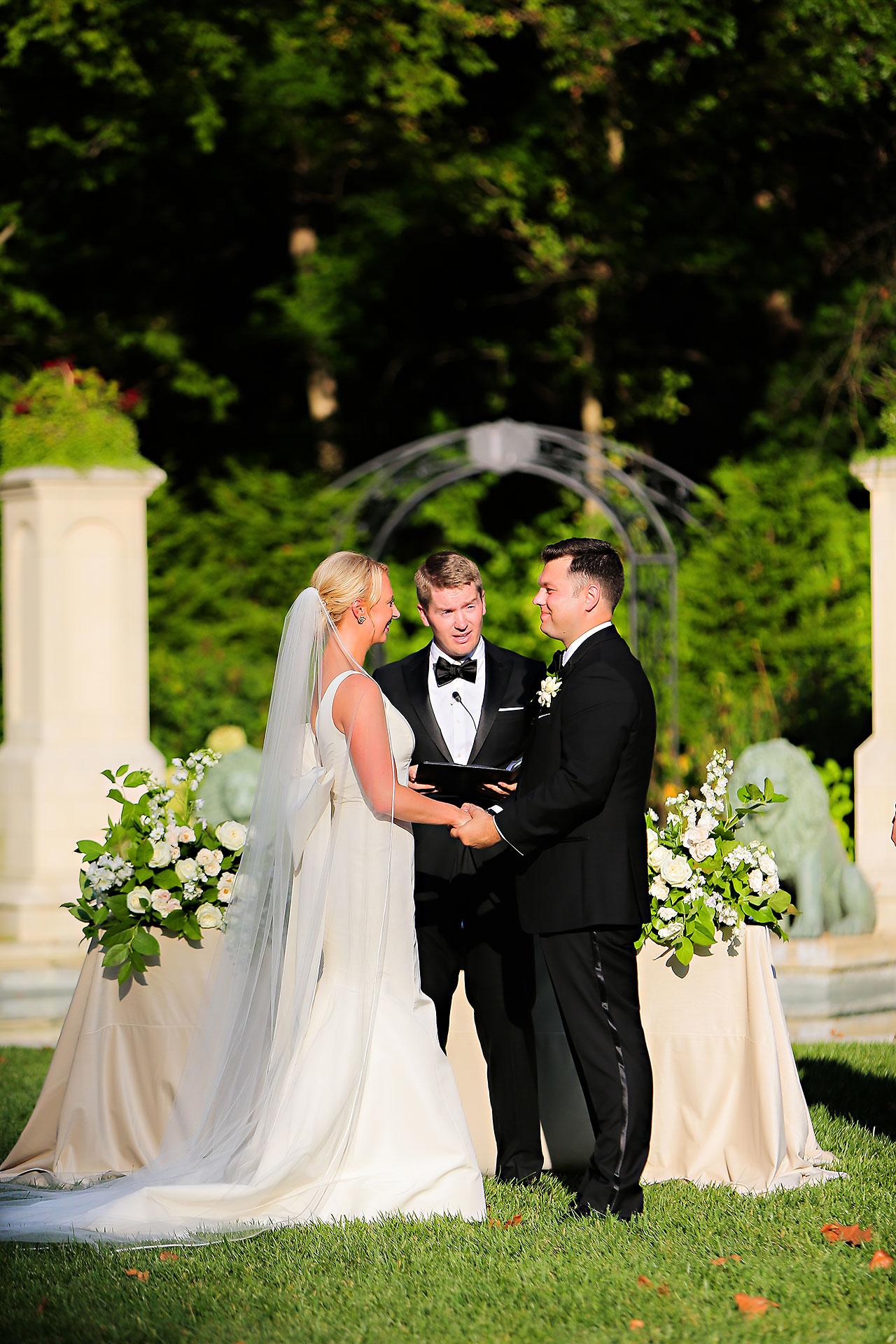 Chelsea Tom Lucas Estate Wedding 231
