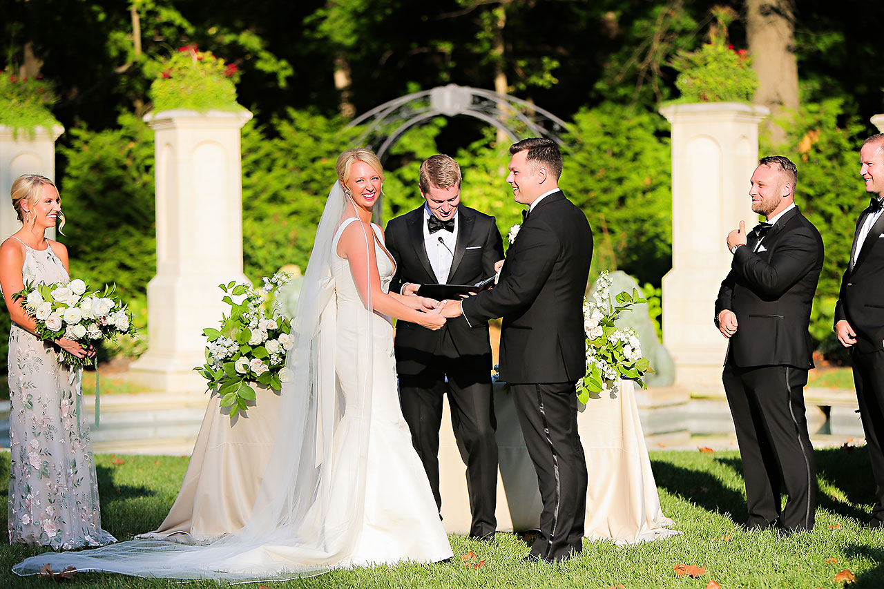 Chelsea Tom Lucas Estate Wedding 232