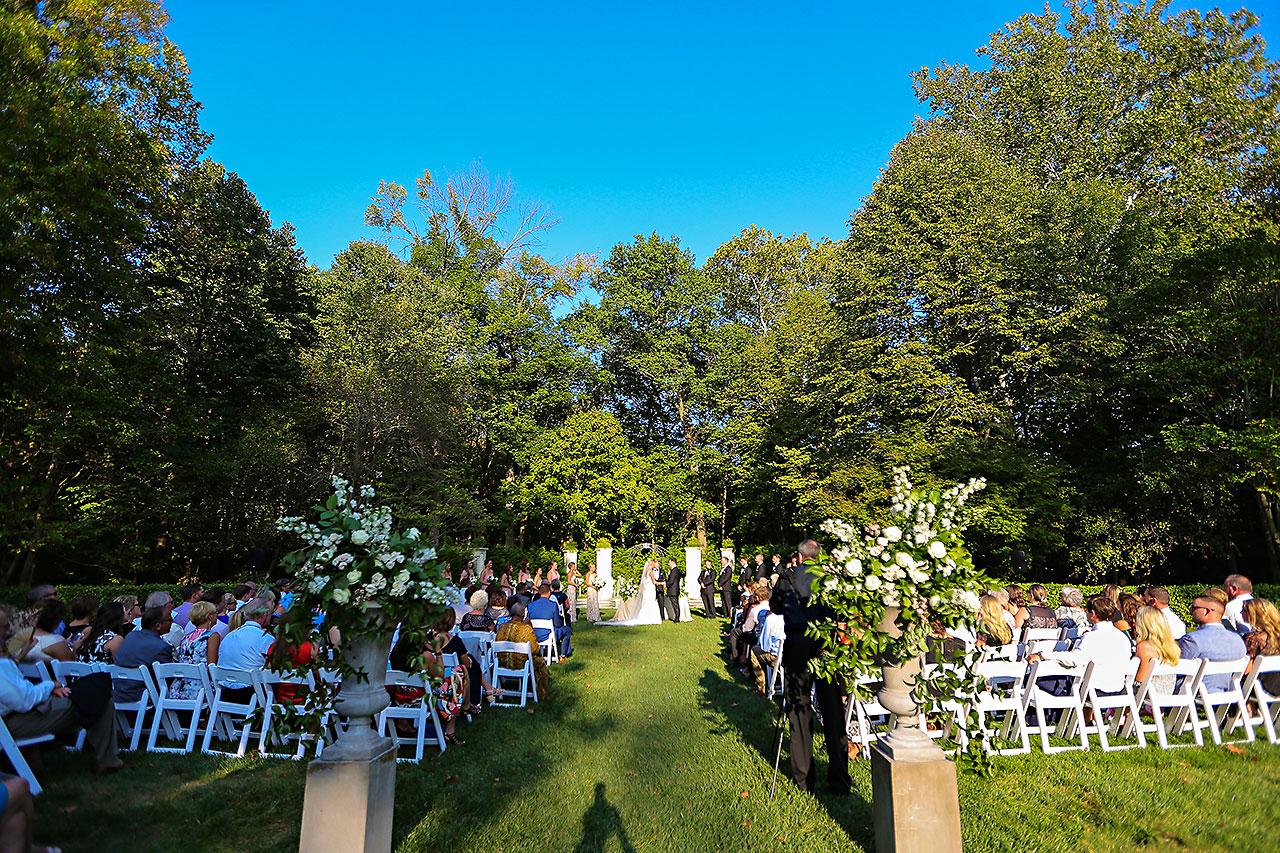 Chelsea Tom Lucas Estate Wedding 233