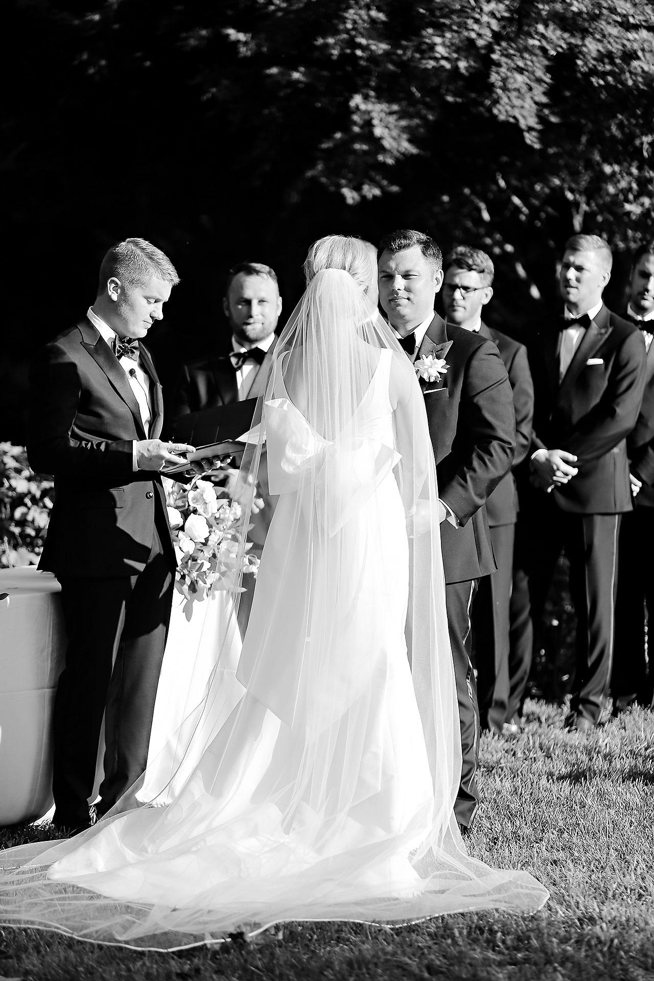 Chelsea Tom Lucas Estate Wedding 229