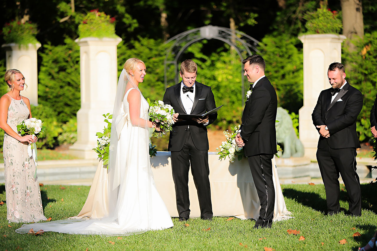 Chelsea Tom Lucas Estate Wedding 228