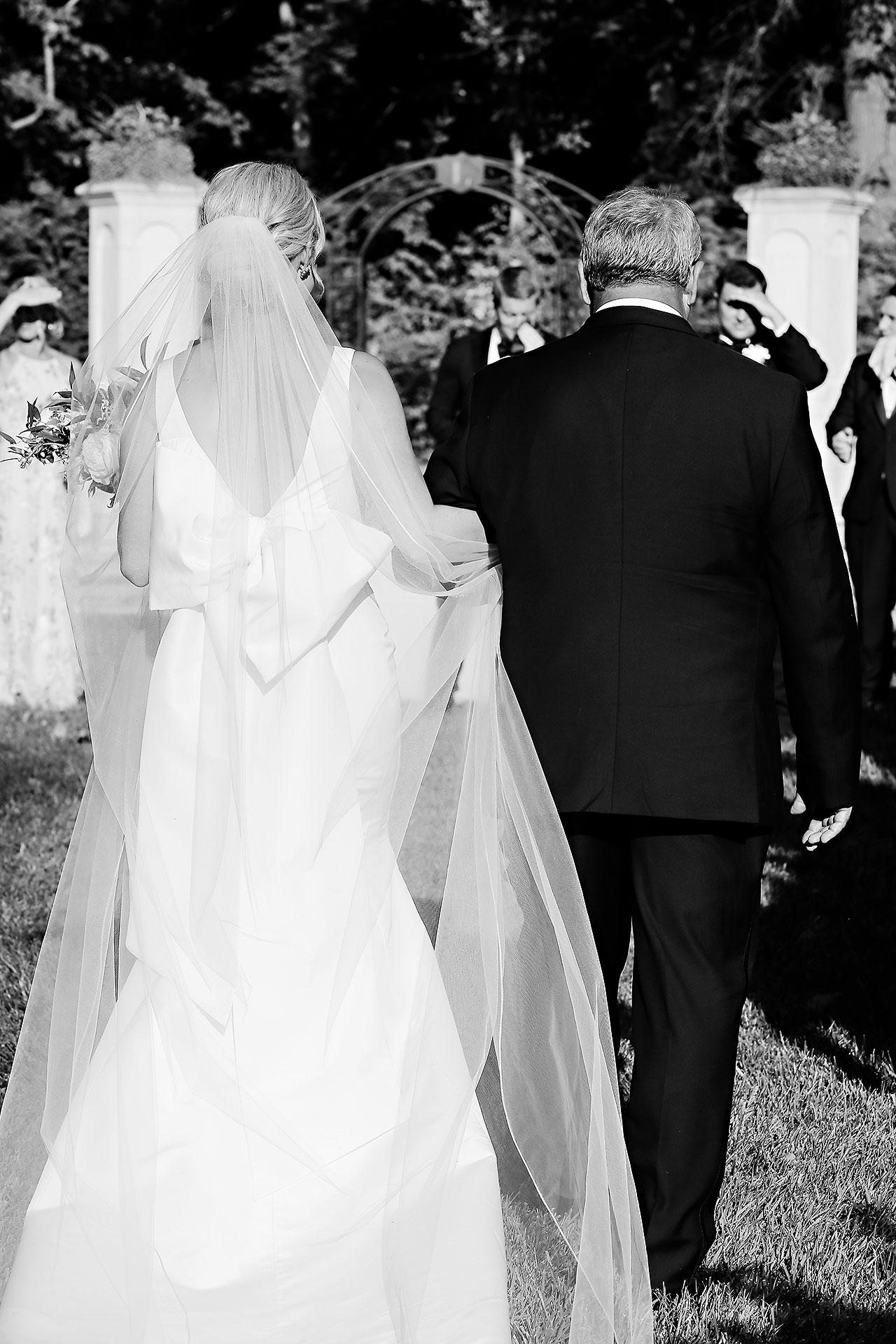 Chelsea Tom Lucas Estate Wedding 226