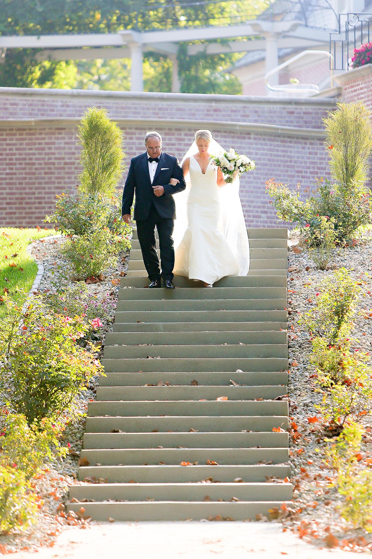 Chelsea Tom Lucas Estate Wedding 221