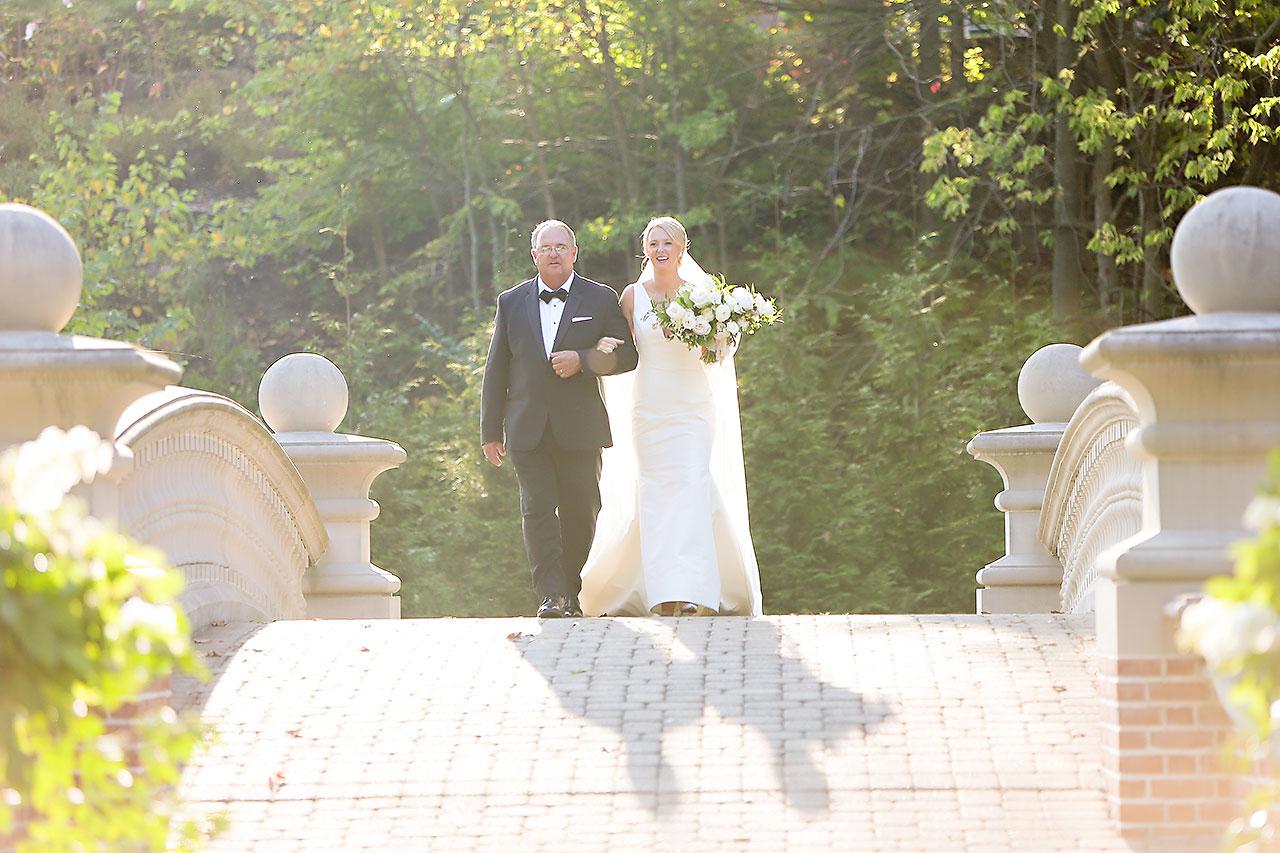 Chelsea Tom Lucas Estate Wedding 222