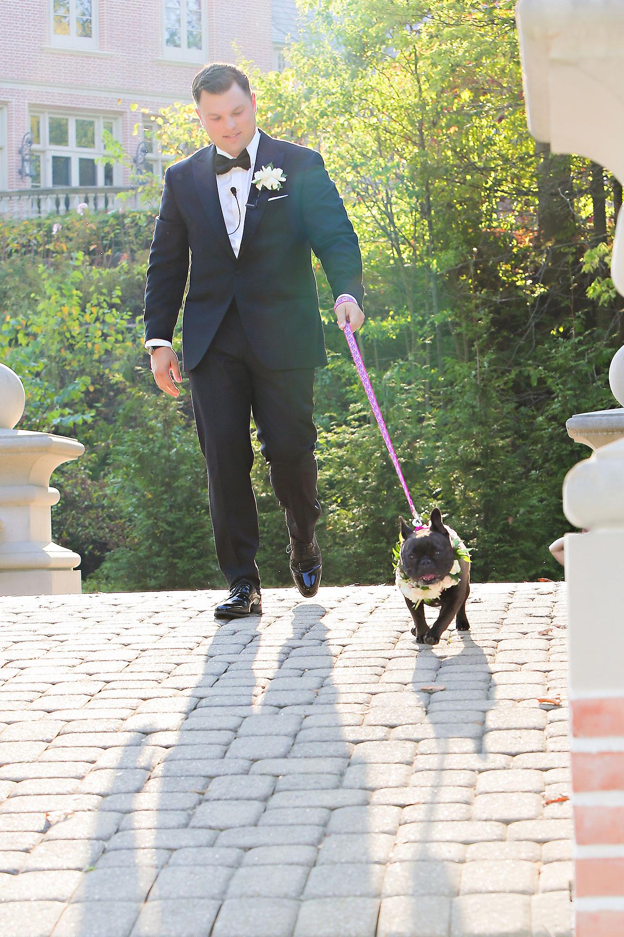 Chelsea Tom Lucas Estate Wedding 218