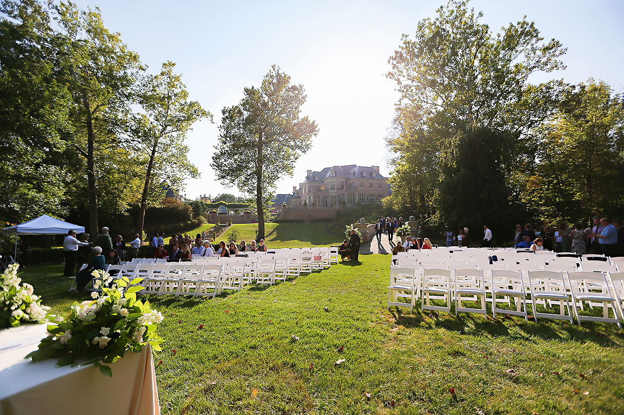 Chelsea Tom Lucas Estate Wedding 213
