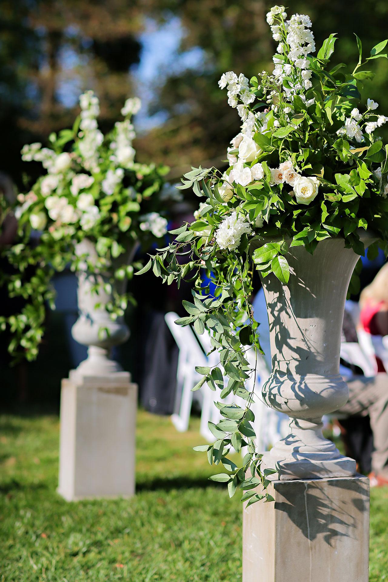 Chelsea Tom Lucas Estate Wedding 215
