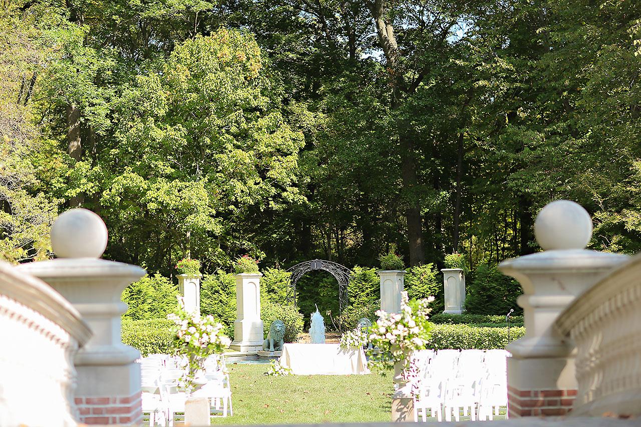 Chelsea Tom Lucas Estate Wedding 212