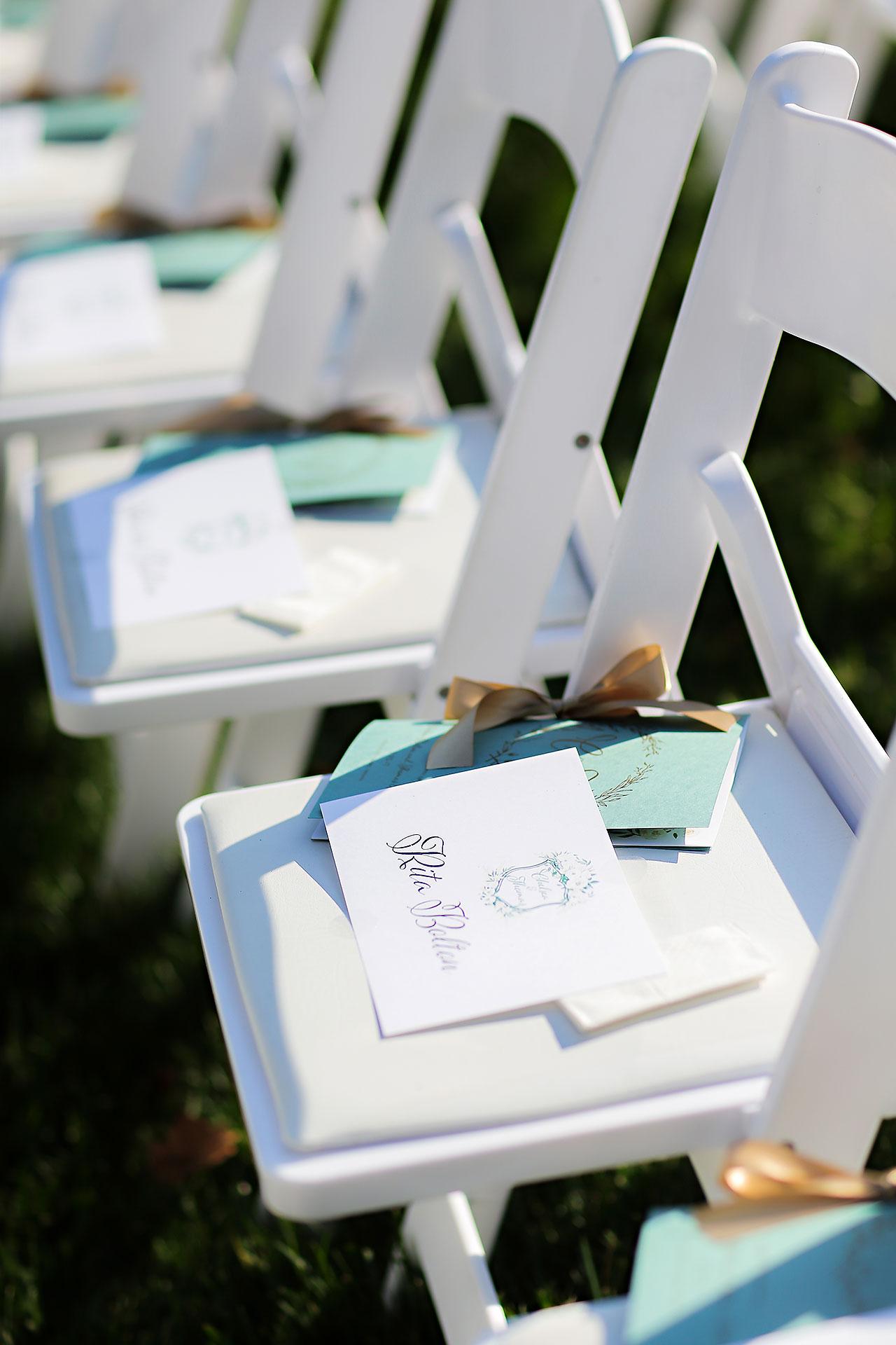 Chelsea Tom Lucas Estate Wedding 209
