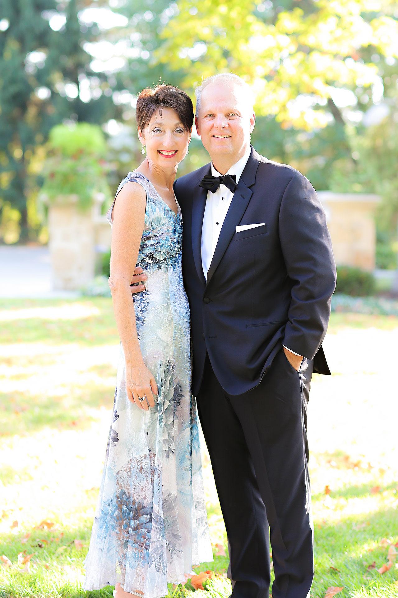 Chelsea Tom Lucas Estate Wedding 201