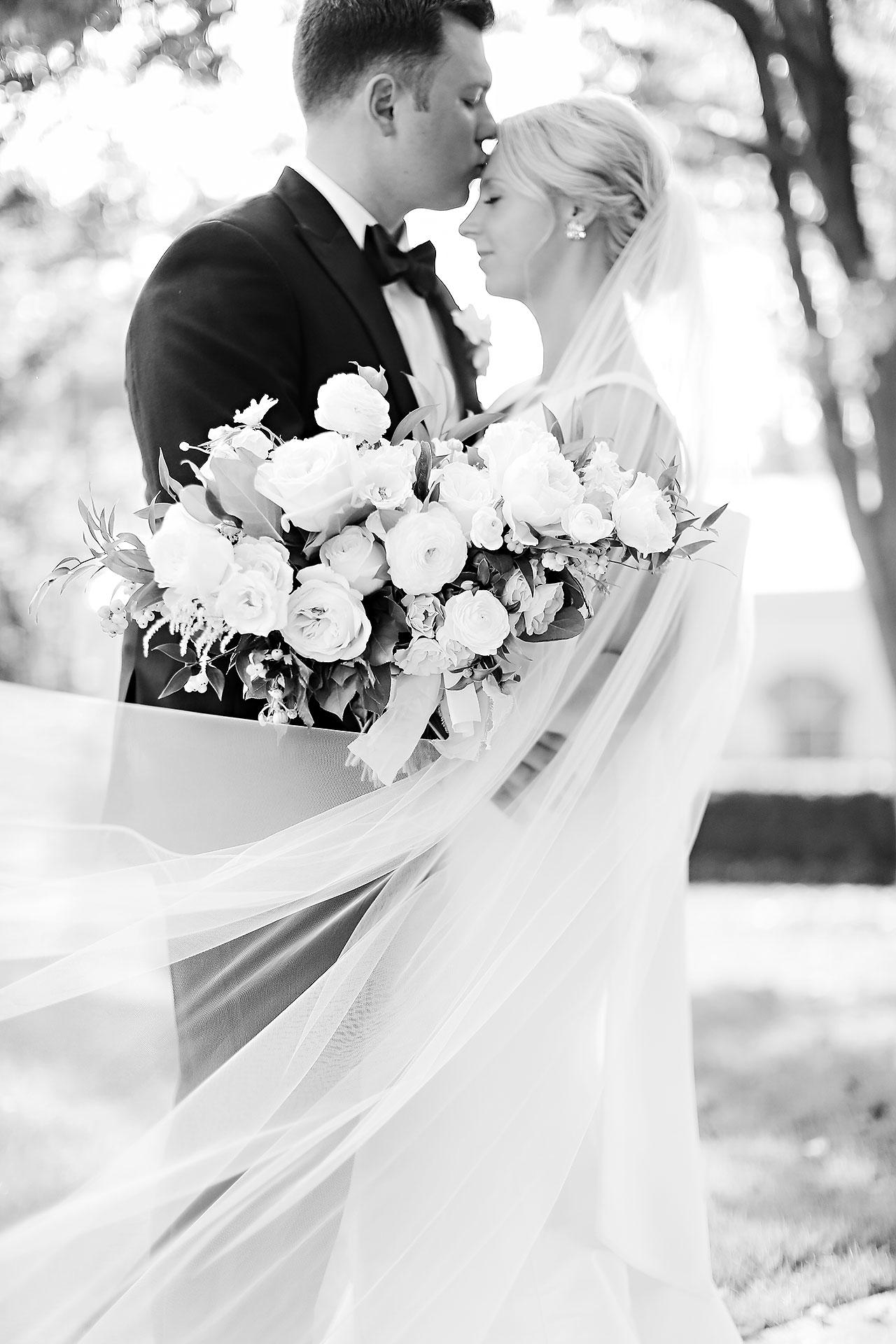 Chelsea Tom Lucas Estate Wedding 202
