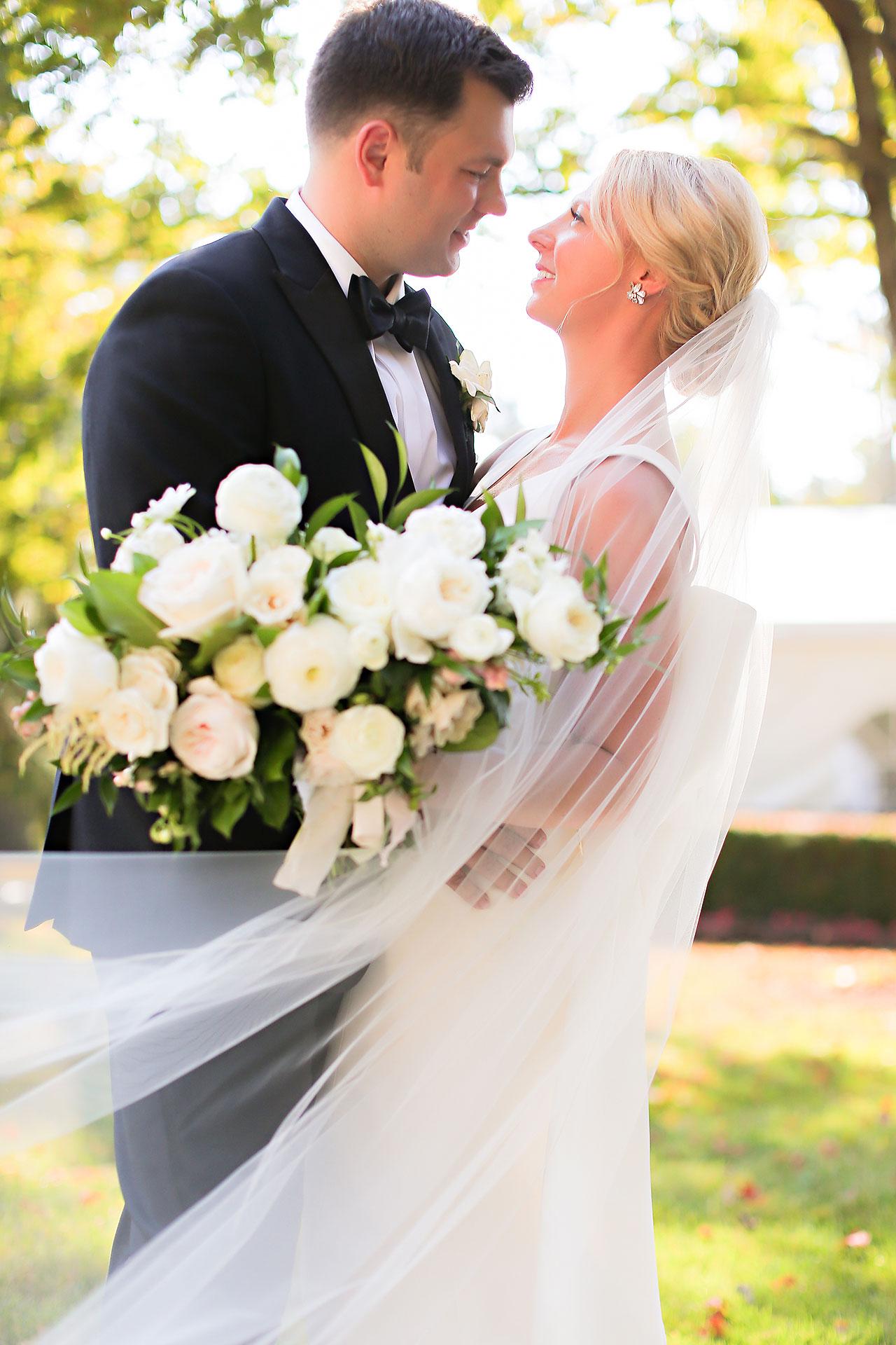 Chelsea Tom Lucas Estate Wedding 199