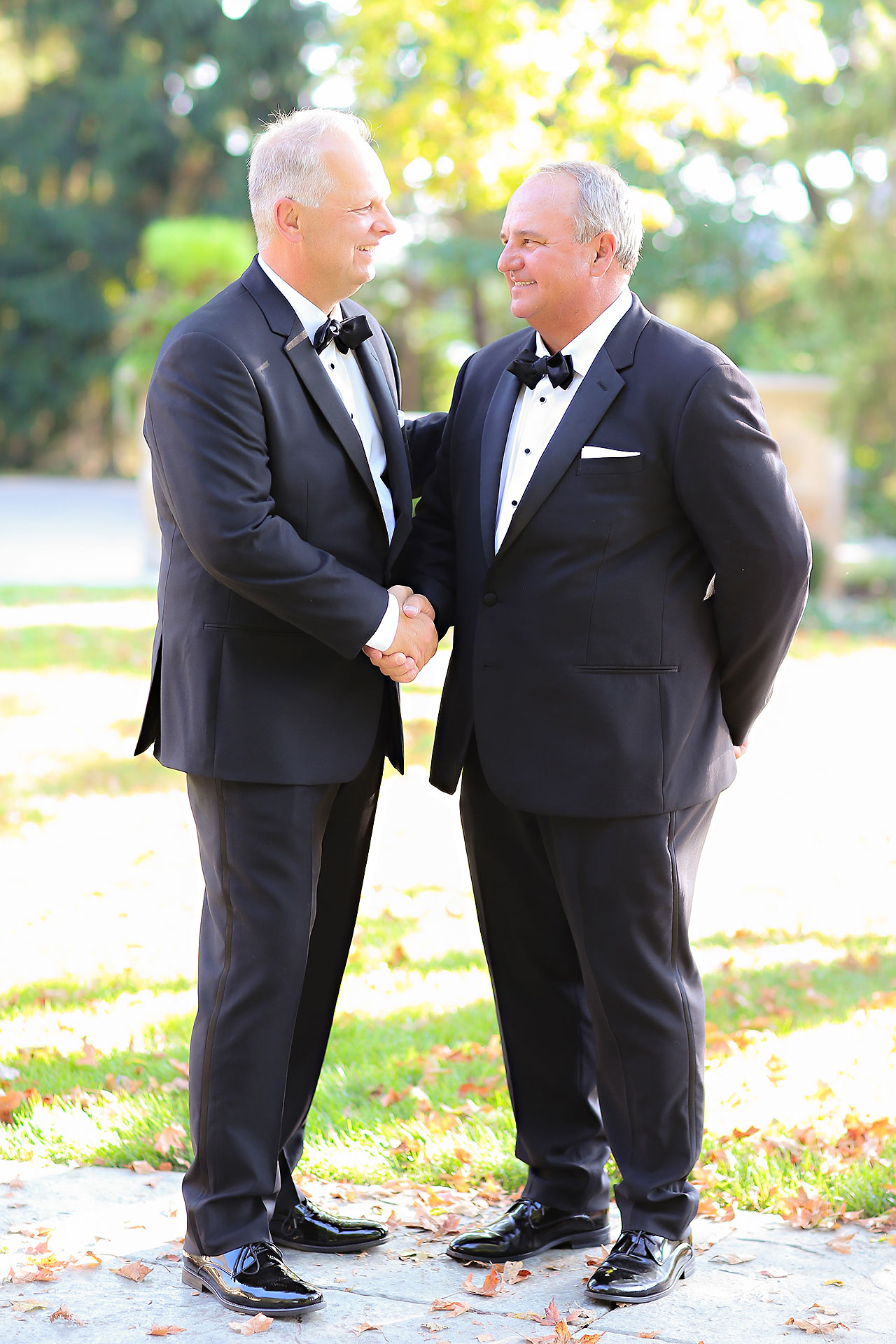 Chelsea Tom Lucas Estate Wedding 197