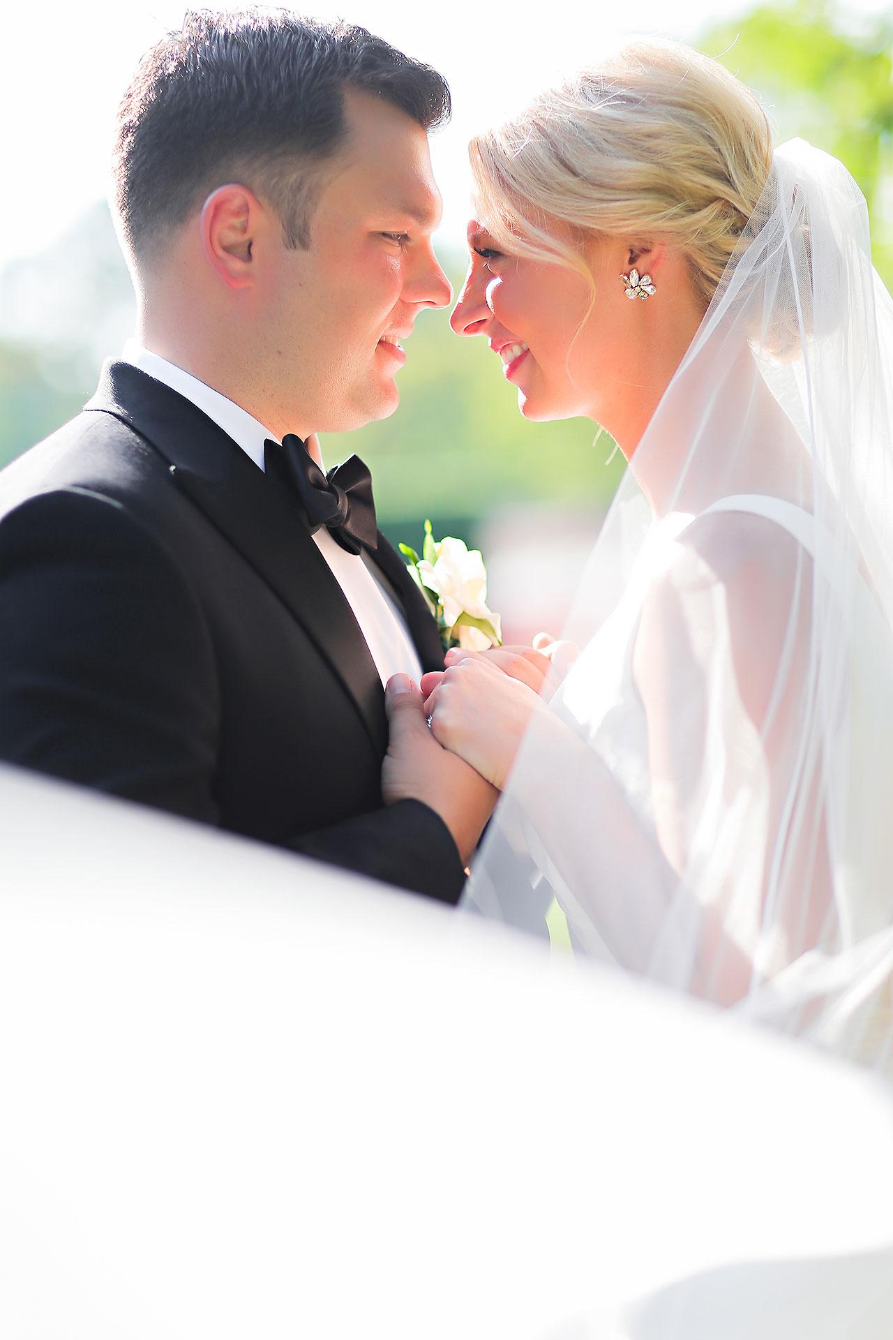 Chelsea Tom Lucas Estate Wedding 190