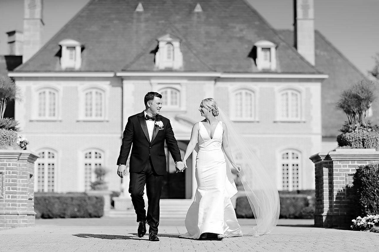 Chelsea Tom Lucas Estate Wedding 184