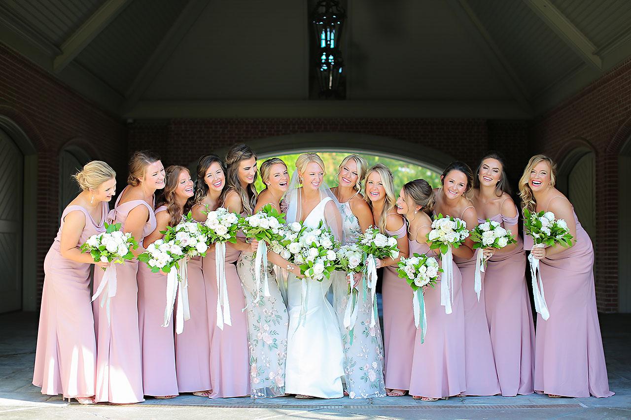 Chelsea Tom Lucas Estate Wedding 183