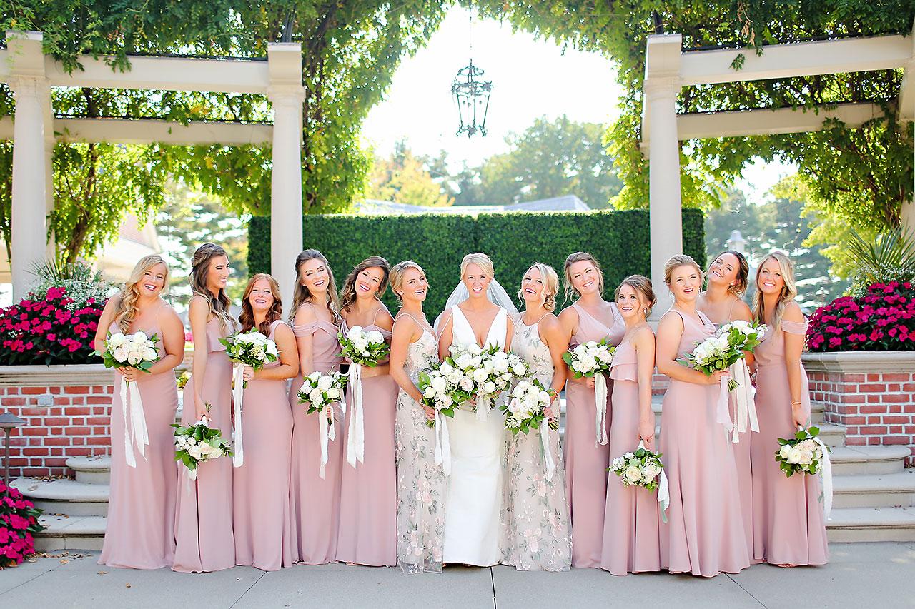 Chelsea Tom Lucas Estate Wedding 180