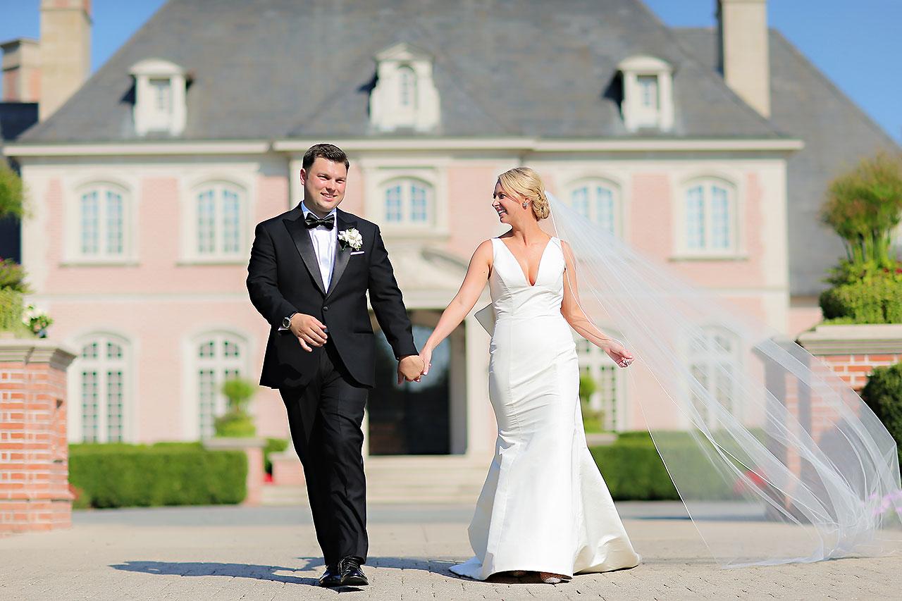 Chelsea Tom Lucas Estate Wedding 177