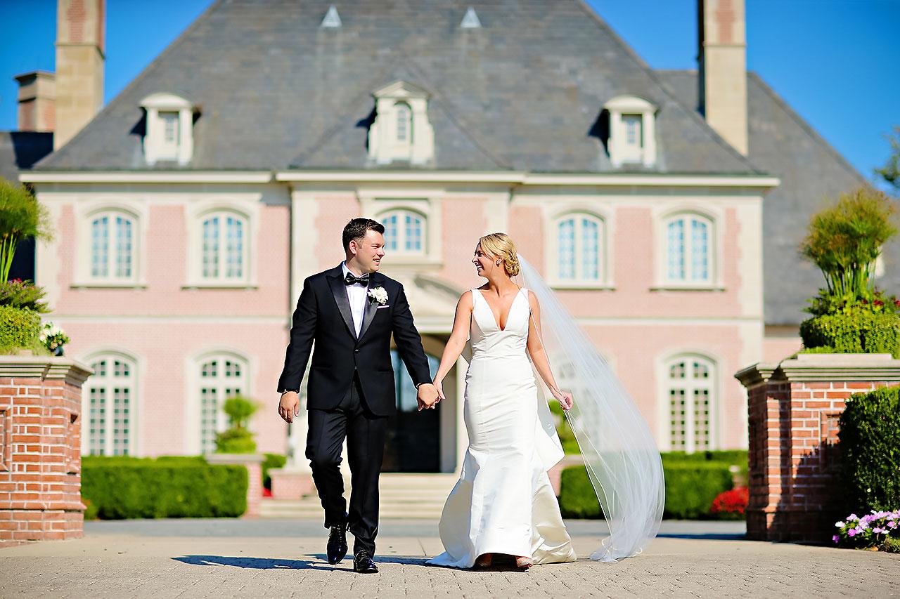 Chelsea Tom Lucas Estate Wedding 171